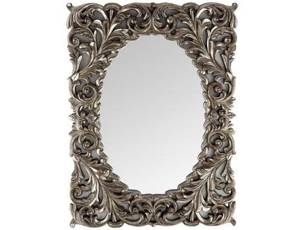 "Зеркало ""Массимо"""