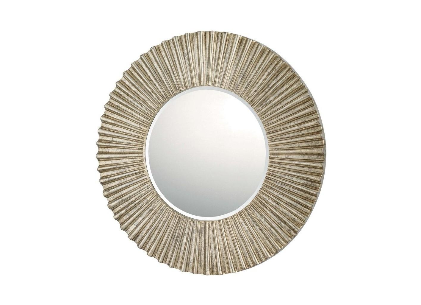 Зеркало ЛетицияНастенные зеркала<br>&amp;lt;span style=&amp;quot;font-size: 14px;&amp;quot;&amp;gt;Крепления входят в стоимость.&amp;lt;/span&amp;gt;<br><br>Material: Пластик<br>Depth см: 4<br>Diameter см: 91