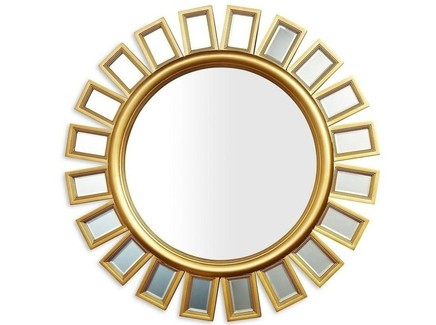 "Зеркало ""Эштон"""