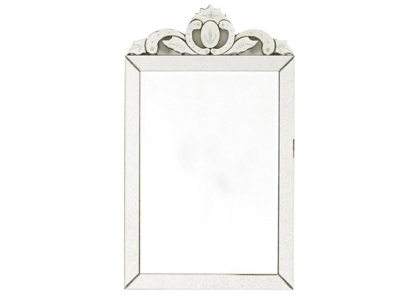 Зеркало СальватореНастенные зеркала<br>&amp;lt;span style=&amp;quot;font-size: 14px;&amp;quot;&amp;gt;Крепления входят в стоимость.&amp;lt;/span&amp;gt;<br><br>Material: Стекло<br>Width см: 65<br>Depth см: 2<br>Height см: 110