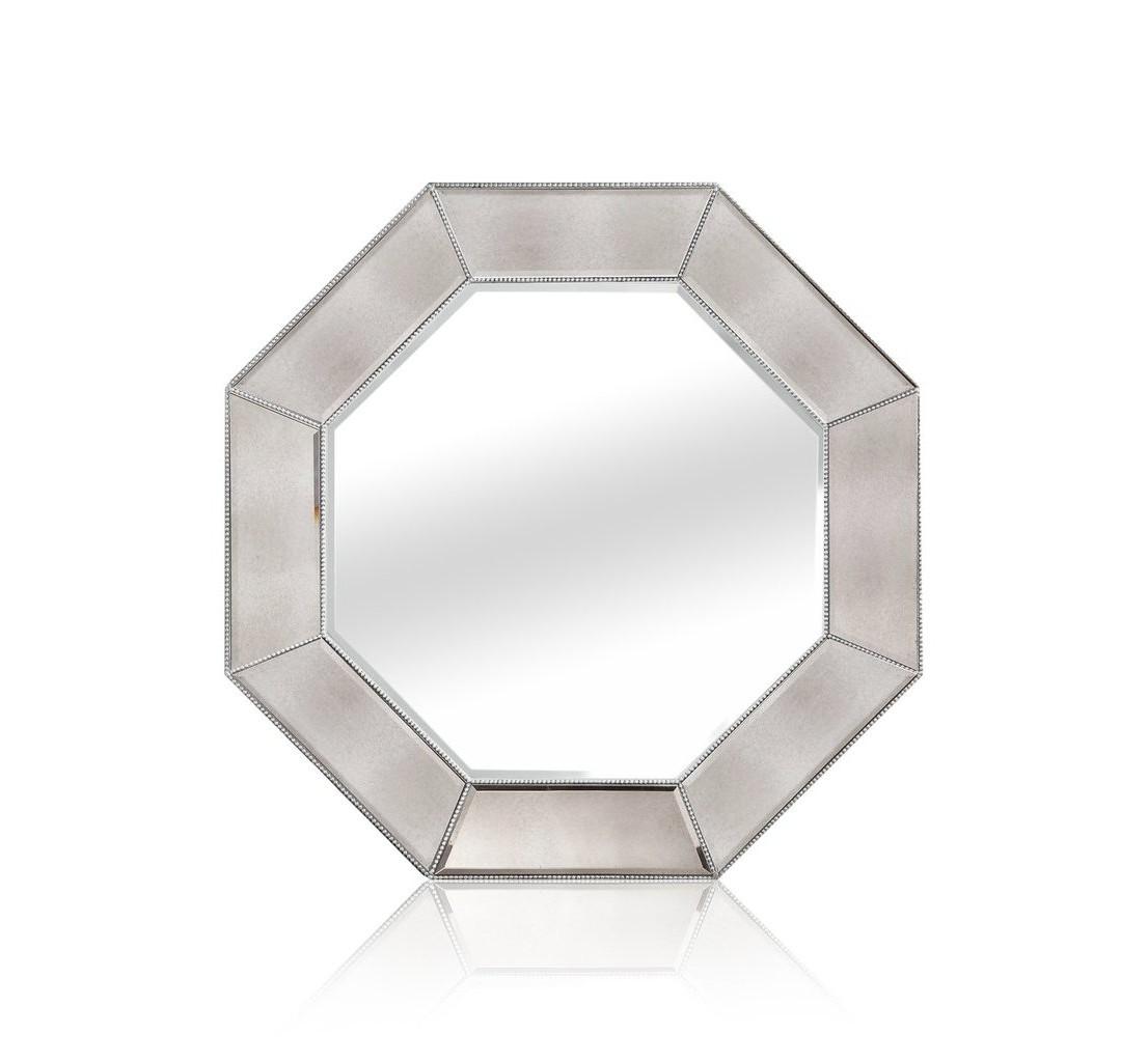 Зеркало КристиНастенные зеркала<br>&amp;lt;span style=&amp;quot;font-size: 14px;&amp;quot;&amp;gt;Крепления входят в стоимость.&amp;lt;/span&amp;gt;<br><br>Material: Пластик<br>Глубина см: 4