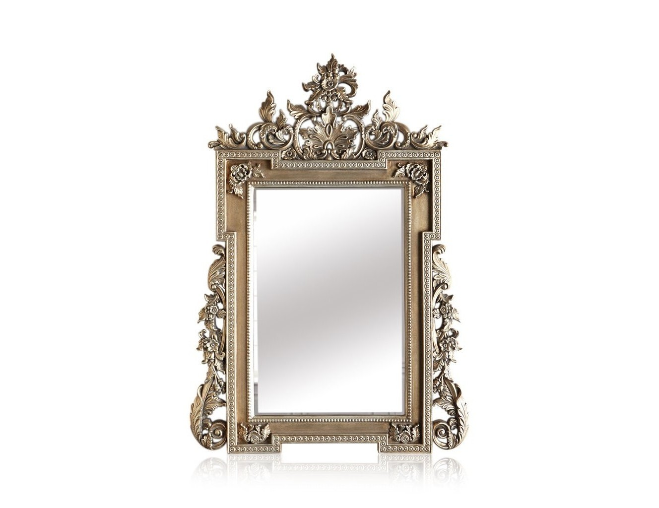 Зеркало БристольНастенные зеркала<br>&amp;lt;span style=&amp;quot;font-size: 14px;&amp;quot;&amp;gt;Крепления входят в стоимость.&amp;lt;/span&amp;gt;<br><br>Material: Пластик<br>Width см: 105<br>Depth см: 7<br>Height см: 155