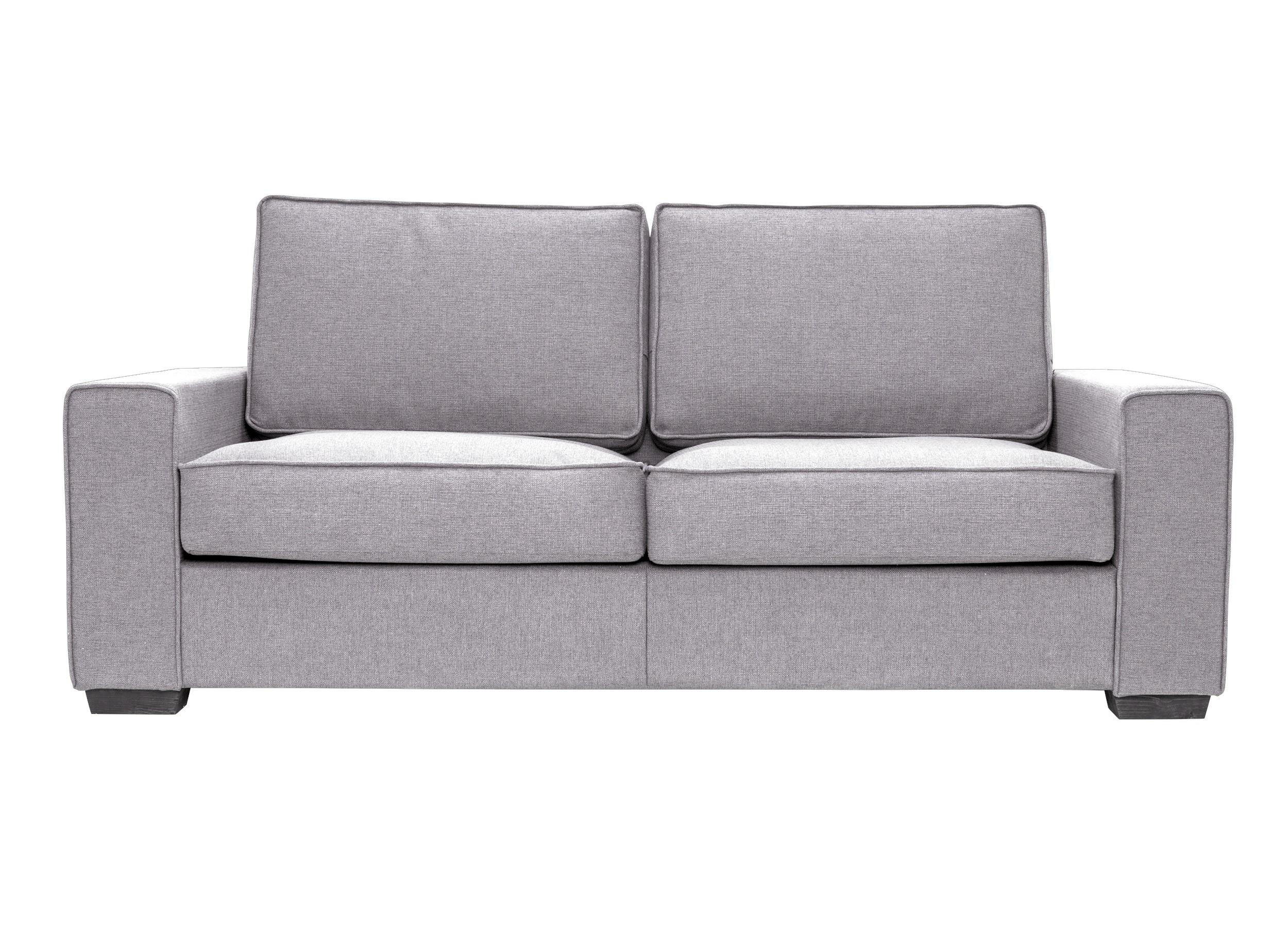 Диван-кровать HallstattПрямые раскладные диваны<br>&amp;lt;div&amp;gt;Этот диван не случайно назван в честь красивейшего из альпийских курортов. Hallstatt -- удобный, надежный и очень европейский. На этом диване можно по-настоящему расслабиться: глубокая посадка и широкие подушки обеспечат прекрасную поддержку спины. Благодаря строгой геометрии линий он будет отлично смотреться &amp;amp;nbsp;в интерьере современной гостиной или в просторном лофте. А для небольшой квартиры Hallstatt может стать основным спальным местом: дополните диван раскладным механизмом 2С и получится удобная двухместная кровать.&amp;amp;nbsp;&amp;lt;/div&amp;gt;&amp;lt;div&amp;gt;&amp;lt;br&amp;gt;&amp;lt;/div&amp;gt;&amp;lt;div&amp;gt;Специально для этой серии мы подобрали палитру из &amp;amp;nbsp;9 &amp;amp;nbsp;стильных оттенков рогожки.&amp;amp;nbsp;&amp;lt;/div&amp;gt;&amp;lt;div&amp;gt;&amp;lt;br&amp;gt;&amp;lt;/div&amp;gt;&amp;lt;div&amp;gt;Размеры спального места: 200х120, 200х140, 200х160 см&amp;lt;/div&amp;gt;&amp;lt;div&amp;gt;Материал корпуса: фанера, брус&amp;lt;/div&amp;gt;&amp;lt;div&amp;gt;Материал обивки: рогожка, 40000 циклов&amp;lt;/div&amp;gt;&amp;lt;div&amp;gt;Дополнительные опции: ящик - &amp;amp;nbsp;3960р, ножки (дерево или хром) - 2141р.&amp;lt;/div&amp;gt;&amp;lt;div&amp;gt;&amp;lt;br&amp;gt;&amp;lt;/div&amp;gt;&amp;lt;div&amp;gt;Варианты раскладного механизма: 2С (на каждый день) или французская раскладушка (гостевой вариант)&amp;lt;/div&amp;gt;<br><br>Material: Текстиль<br>Width см: 200<br>Depth см: 82<br>Height см: 80