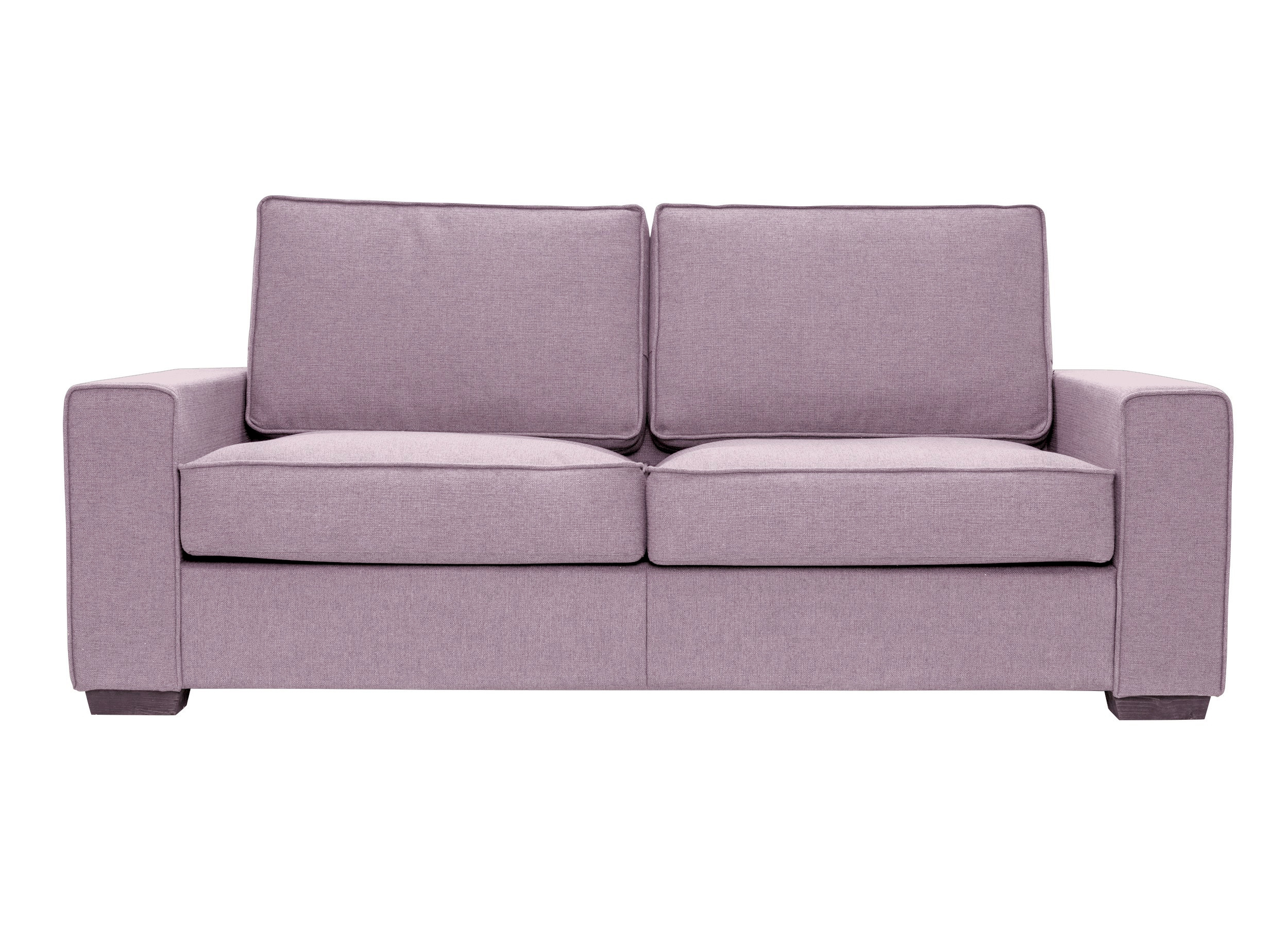 Диван-кровать HallstattПрямые раскладные диваны<br>&amp;lt;div&amp;gt;Этот диван не случайно назван в честь красивейшего из альпийских курортов. Hallstatt -- удобный, надежный и очень европейский. На этом диване можно по-настоящему расслабиться: глубокая посадка и широкие подушки обеспечат прекрасную поддержку спины. Благодаря строгой геометрии линий он будет отлично смотреться &amp;amp;nbsp;в интерьере современной гостиной или в просторном лофте. А для небольшой квартиры Hallstatt может стать основным спальным местом: дополните диван раскладным механизмом 2С и получится удобная двухместная кровать.&amp;amp;nbsp;&amp;lt;/div&amp;gt;&amp;lt;div&amp;gt;&amp;lt;br&amp;gt;&amp;lt;/div&amp;gt;&amp;lt;div&amp;gt;Специально для этой серии мы подобрали палитру из &amp;amp;nbsp;9 &amp;amp;nbsp;стильных оттенков рогожки.&amp;amp;nbsp;&amp;lt;/div&amp;gt;&amp;lt;div&amp;gt;&amp;lt;br&amp;gt;&amp;lt;/div&amp;gt;&amp;lt;div&amp;gt;Размеры спального места: 200х120, 200х140, 200х160 см&amp;lt;/div&amp;gt;&amp;lt;div&amp;gt;Материал корпуса: фанера, брус&amp;lt;/div&amp;gt;&amp;lt;div&amp;gt;Материал обивки: рогожка, 40000 циклов&amp;lt;/div&amp;gt;&amp;lt;div&amp;gt;Дополнительные опции: ящик - &amp;amp;nbsp;3960р, ножки (дерево или хром) - 2141р.&amp;lt;/div&amp;gt;&amp;lt;div&amp;gt;&amp;lt;br&amp;gt;&amp;lt;/div&amp;gt;&amp;lt;div&amp;gt;Варианты раскладного механизма: 2С (на каждый день) или французская раскладушка (гостевой вариант)&amp;lt;/div&amp;gt;<br><br>Material: Текстиль<br>Ширина см: 200<br>Высота см: 80<br>Глубина см: 82