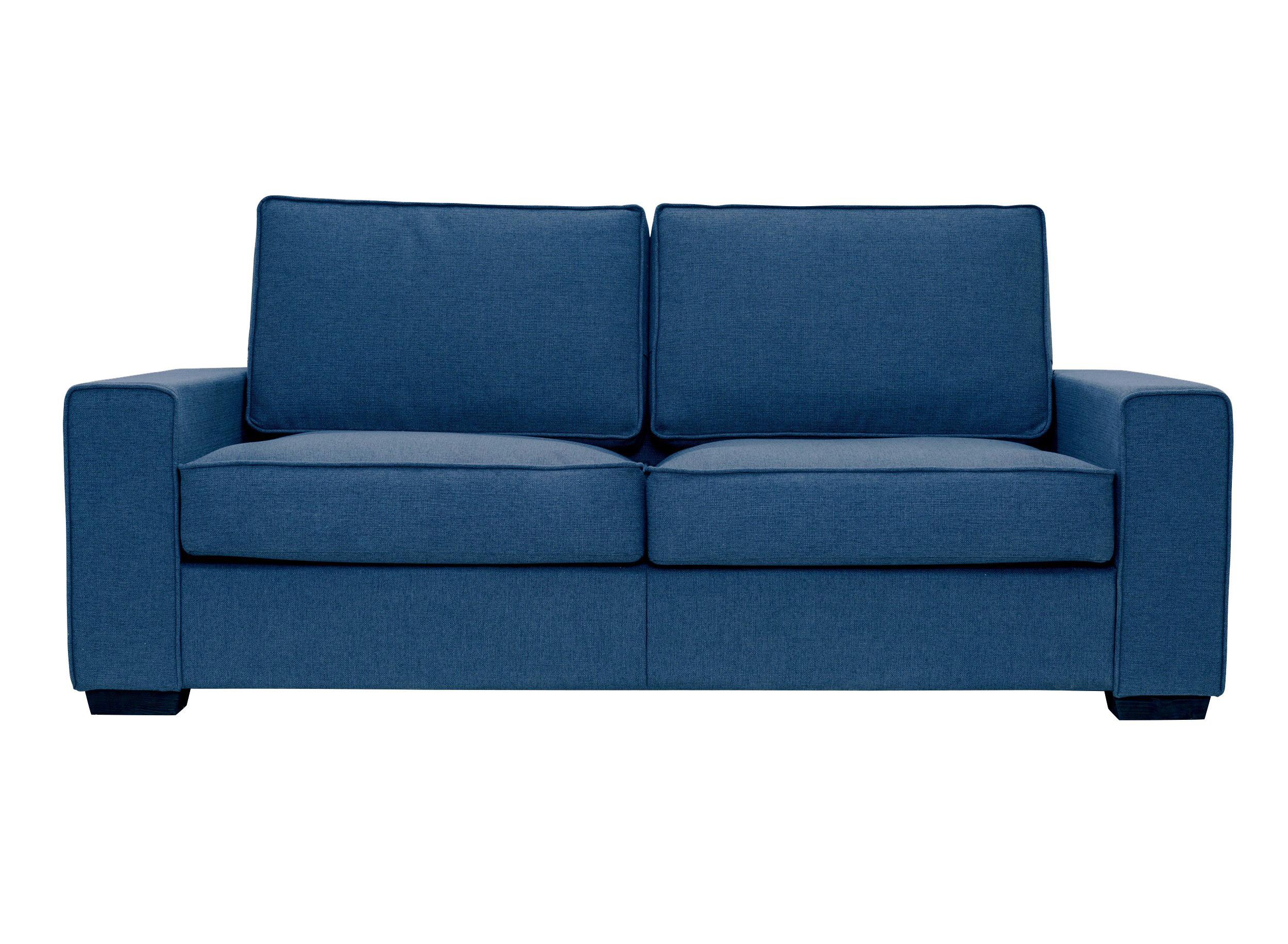 Диван-кровать HallstattПрямые раскладные диваны<br>&amp;lt;div&amp;gt;Этот диван не случайно назван в честь красивейшего из альпийских курортов. Hallstatt -- удобный, надежный и очень европейский. На этом диване можно по-настоящему расслабиться: глубокая посадка и широкие подушки обеспечат прекрасную поддержку спины. Благодаря строгой геометрии линий он будет отлично смотреться &amp;amp;nbsp;в интерьере современной гостиной или в просторном лофте. А для небольшой квартиры Hallstatt может стать основным спальным местом: дополните диван раскладным механизмом 2С и получится удобная двухместная кровать.&amp;amp;nbsp;&amp;lt;/div&amp;gt;&amp;lt;div&amp;gt;&amp;lt;br&amp;gt;&amp;lt;/div&amp;gt;&amp;lt;div&amp;gt;Специально для этой серии мы подобрали палитру из &amp;amp;nbsp;9 &amp;amp;nbsp;стильных оттенков рогожки.&amp;amp;nbsp;&amp;lt;/div&amp;gt;&amp;lt;div&amp;gt;&amp;lt;br&amp;gt;&amp;lt;/div&amp;gt;&amp;lt;div&amp;gt;Размеры спального места: 200х120, 200х140, 200х160 см&amp;lt;/div&amp;gt;&amp;lt;div&amp;gt;Материал корпуса: фанера, брус&amp;lt;/div&amp;gt;&amp;lt;div&amp;gt;Материал обивки: рогожка, 40000 циклов&amp;lt;/div&amp;gt;&amp;lt;div&amp;gt;Дополнительные опции: ящик - &amp;amp;nbsp;3960р, ножки (дерево или хром) - 2141р.&amp;lt;/div&amp;gt;&amp;lt;div&amp;gt;&amp;lt;br&amp;gt;&amp;lt;/div&amp;gt;&amp;lt;div&amp;gt;Варианты раскладного механизма: 2С (на каждый день) или французская раскладушка (гостевой вариант)&amp;lt;/div&amp;gt;<br><br>Material: Текстиль<br>Ширина см: 200.0<br>Высота см: 80.0<br>Глубина см: 82.0