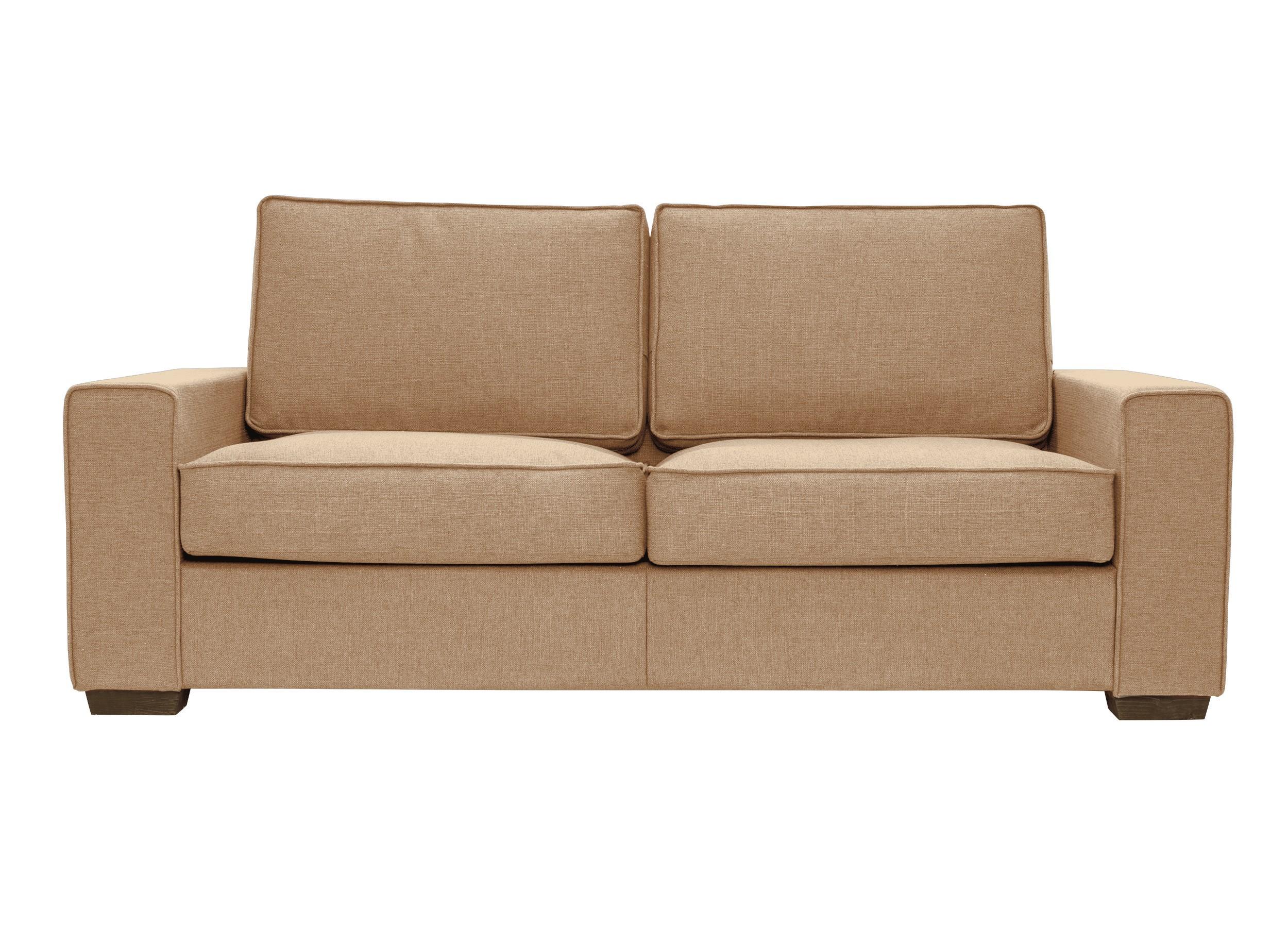 Диван-кровать HallstattПрямые раскладные диваны<br>&amp;lt;div&amp;gt;Этот диван не случайно назван в честь красивейшего из альпийских курортов. Hallstatt -- удобный, надежный и очень европейский. На этом диване можно по-настоящему расслабиться: глубокая посадка и широкие подушки обеспечат прекрасную поддержку спины. Благодаря строгой геометрии линий он будет отлично смотреться &amp;amp;nbsp;в интерьере современной гостиной или в просторном лофте. А для небольшой квартиры Hallstatt может стать основным спальным местом: дополните диван раскладным механизмом 2С и получится удобная двухместная кровать.&amp;amp;nbsp;&amp;lt;/div&amp;gt;&amp;lt;div&amp;gt;&amp;lt;br&amp;gt;&amp;lt;/div&amp;gt;&amp;lt;div&amp;gt;Специально для этой серии мы подобрали палитру из &amp;amp;nbsp;9 &amp;amp;nbsp;стильных оттенков рогожки.&amp;amp;nbsp;&amp;lt;/div&amp;gt;&amp;lt;div&amp;gt;&amp;lt;br&amp;gt;&amp;lt;/div&amp;gt;&amp;lt;div&amp;gt;Размеры спального места: 200х120, 200х140, 200х160 см&amp;lt;/div&amp;gt;&amp;lt;div&amp;gt;Материал корпуса: фанера, брус&amp;lt;/div&amp;gt;&amp;lt;div&amp;gt;Материал обивки: рогожка, 40000 циклов&amp;lt;/div&amp;gt;&amp;lt;div&amp;gt;Дополнительные опции: ящик - &amp;amp;nbsp;3960р, ножки (дерево или хром) - 2141р.&amp;lt;/div&amp;gt;&amp;lt;div&amp;gt;Оттенок ткани: Lama_020&amp;lt;/div&amp;gt;&amp;lt;div&amp;gt;&amp;lt;br&amp;gt;&amp;lt;/div&amp;gt;&amp;lt;div&amp;gt;Варианты раскладного механизма: 2С (на каждый день) или французская раскладушка (гостевой вариант)&amp;lt;/div&amp;gt;<br><br>Material: Текстиль<br>Width см: 200<br>Depth см: 82<br>Height см: 80