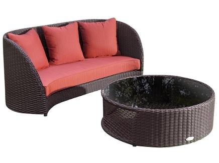 """Комплект мебели """"Тюльпан"""""""