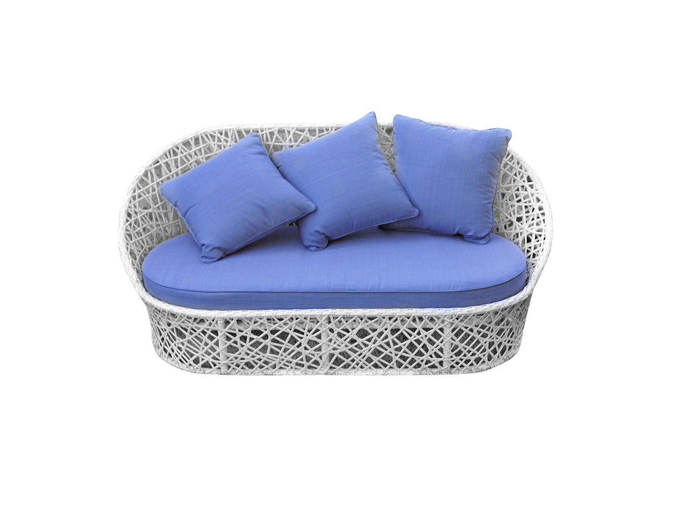 "Комплект мебели ""Лаурель"""