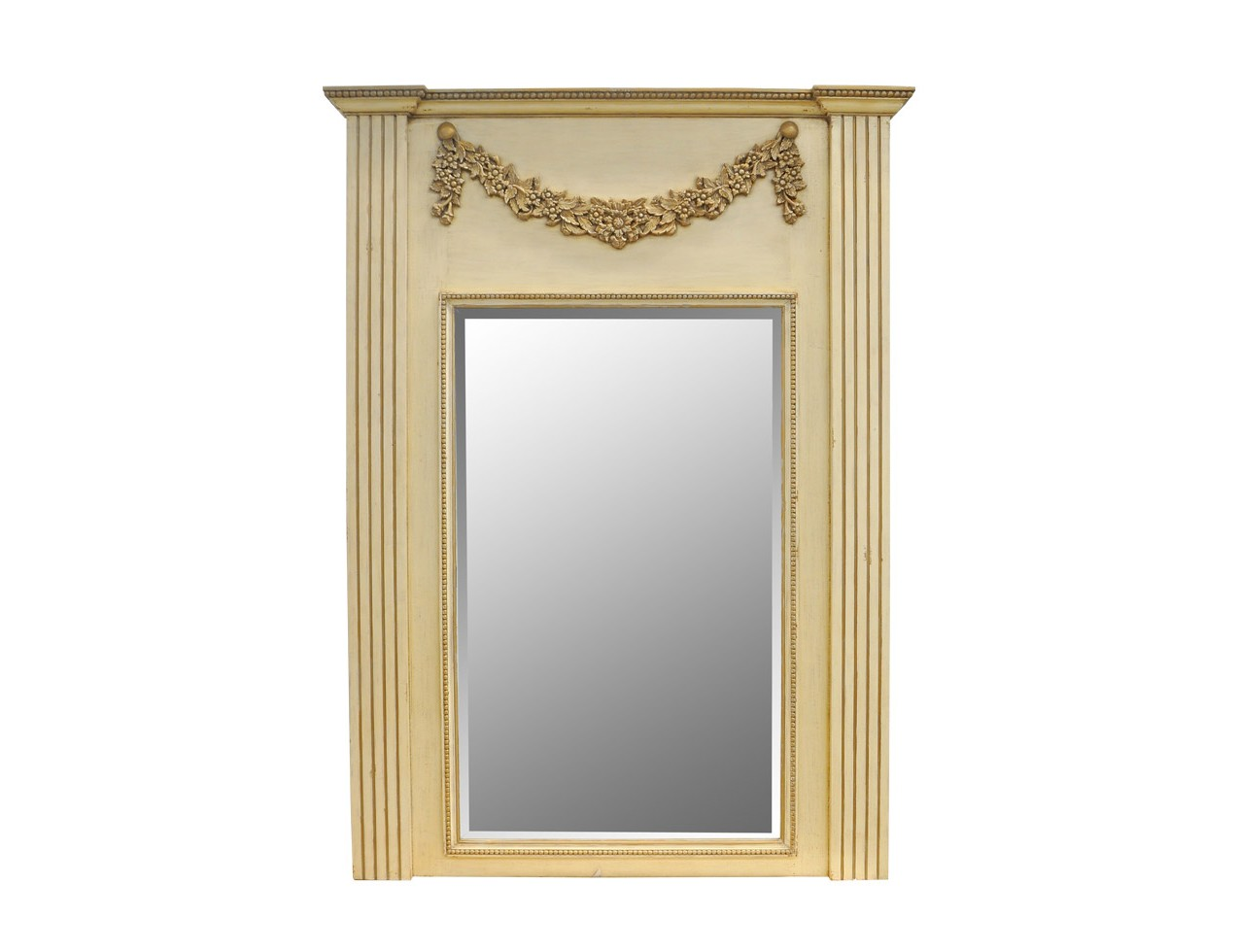 Зеркало AmberНастенные зеркала<br><br><br>Material: Стекло<br>Ширина см: 147<br>Высота см: 200<br>Глубина см: 13