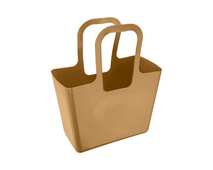 Сумка Tasche XLСумки<br><br><br>Material: Пластик<br>Width см: 44<br>Depth см: 21,5<br>Height см: 54