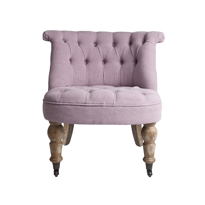 ПОЛУКРЕСЛО КОНСТАНТИНПолукресла<br>Изысканный и удобный стул во французском стиле.<br><br>Гарантия от производителя<br><br>Ткань любой категории&amp;amp;nbsp;&amp;lt;div&amp;gt;Изделие под заказ, срок изготовления уточнять у менеджера?&amp;lt;br&amp;gt;&amp;lt;/div&amp;gt;<br><br>Material: Текстиль<br>Length см: None<br>Width см: 67.5<br>Depth см: 65.5<br>Height см: 72.5<br>Diameter см: None
