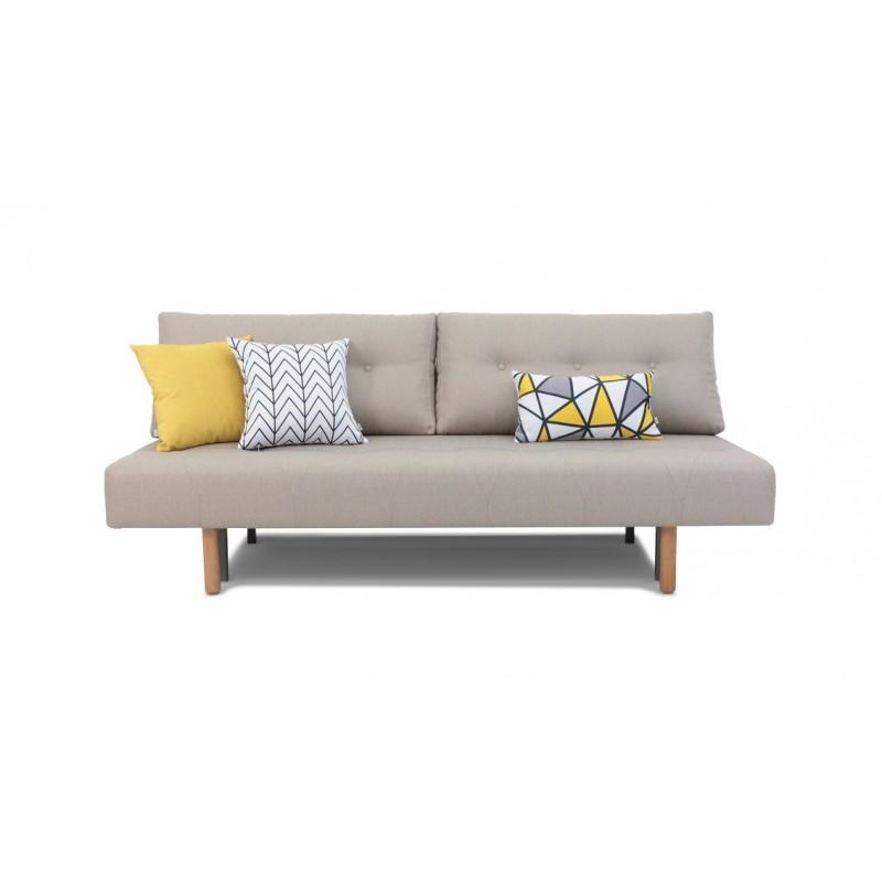 Диван ЧарлиДвухместные диваны<br>&amp;lt;div&amp;gt;Коллекция Чарли. Оригинальный прямой диван «Чарли» - это лаконичность форм, стильный дизайн и функциональность в одном флаконе! Он компактный и удобный! Это стильный диван и полноценная кровать!&amp;amp;nbsp;&amp;lt;/div&amp;gt;&amp;lt;div&amp;gt;Диван «Чарли» представлен в прямом исполнении. В комплект дивана входят две большие приспинные подушки. Так же есть большой выбор различных тканей.&amp;lt;/div&amp;gt;&amp;lt;div&amp;gt;&amp;lt;br&amp;gt;&amp;lt;/div&amp;gt;&amp;lt;div&amp;gt;Ножки дивана «Чарли» изготовлены из массива бука и могут быть выкрашены в цвета «темный орех» или «светлый орех».&amp;lt;/div&amp;gt;&amp;lt;div&amp;gt;Размер спального места 142х200 см.&amp;amp;nbsp;&amp;lt;/div&amp;gt;&amp;lt;div&amp;gt;Механизм раскладывания «Еврокнижка».&amp;amp;nbsp;&amp;lt;/div&amp;gt;&amp;lt;div&amp;gt;Подушки и другие декоративные элементы на фотографии - &amp;amp;nbsp;в комплект не входят.&amp;lt;/div&amp;gt;&amp;lt;div&amp;gt;&amp;lt;br&amp;gt;&amp;lt;/div&amp;gt;<br><br>Material: Текстиль<br>Width см: 200<br>Depth см: 103<br>Height см: 85