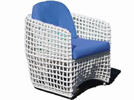 Обеденное кресло