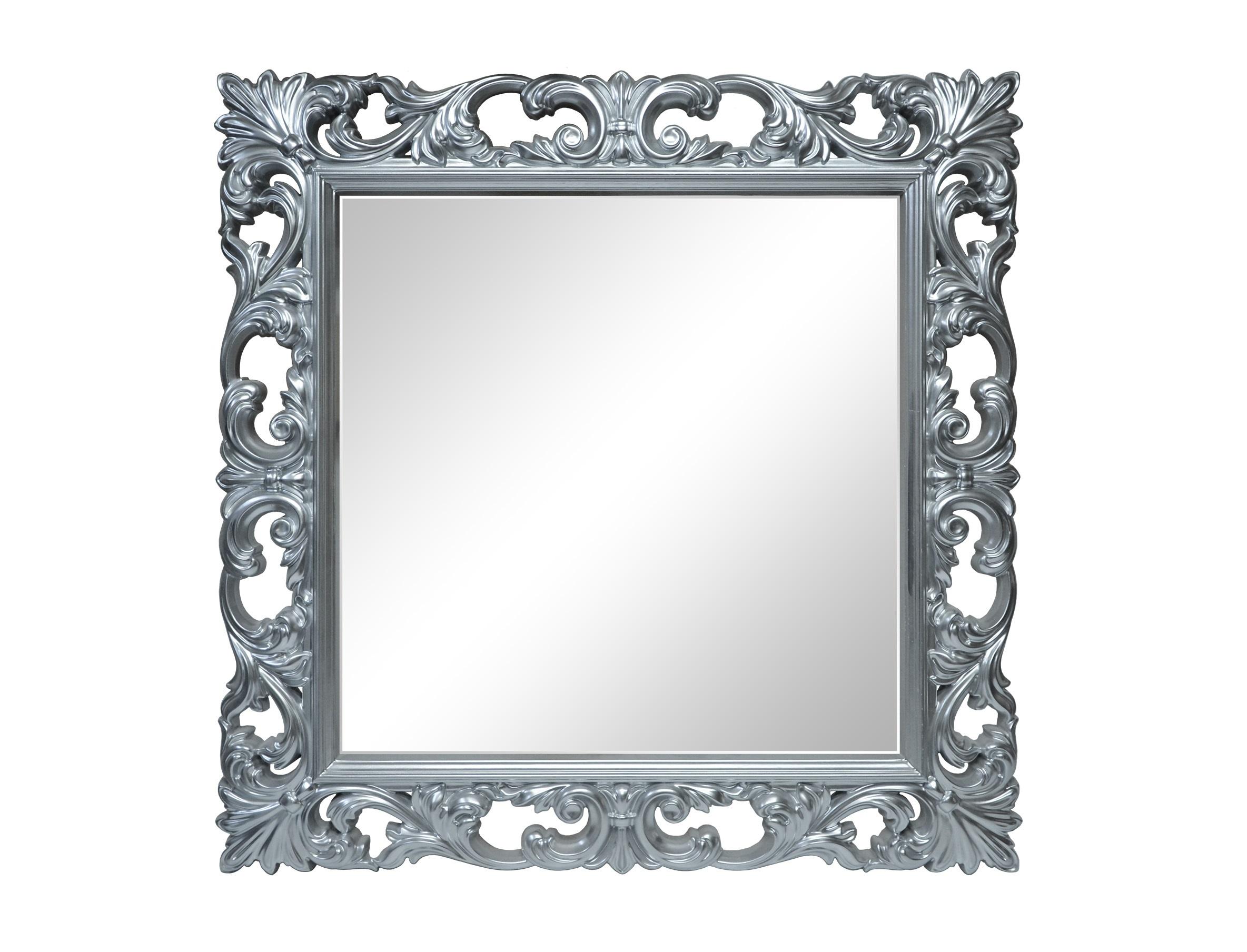 Зеркало Reeforma 15432717 от thefurnish