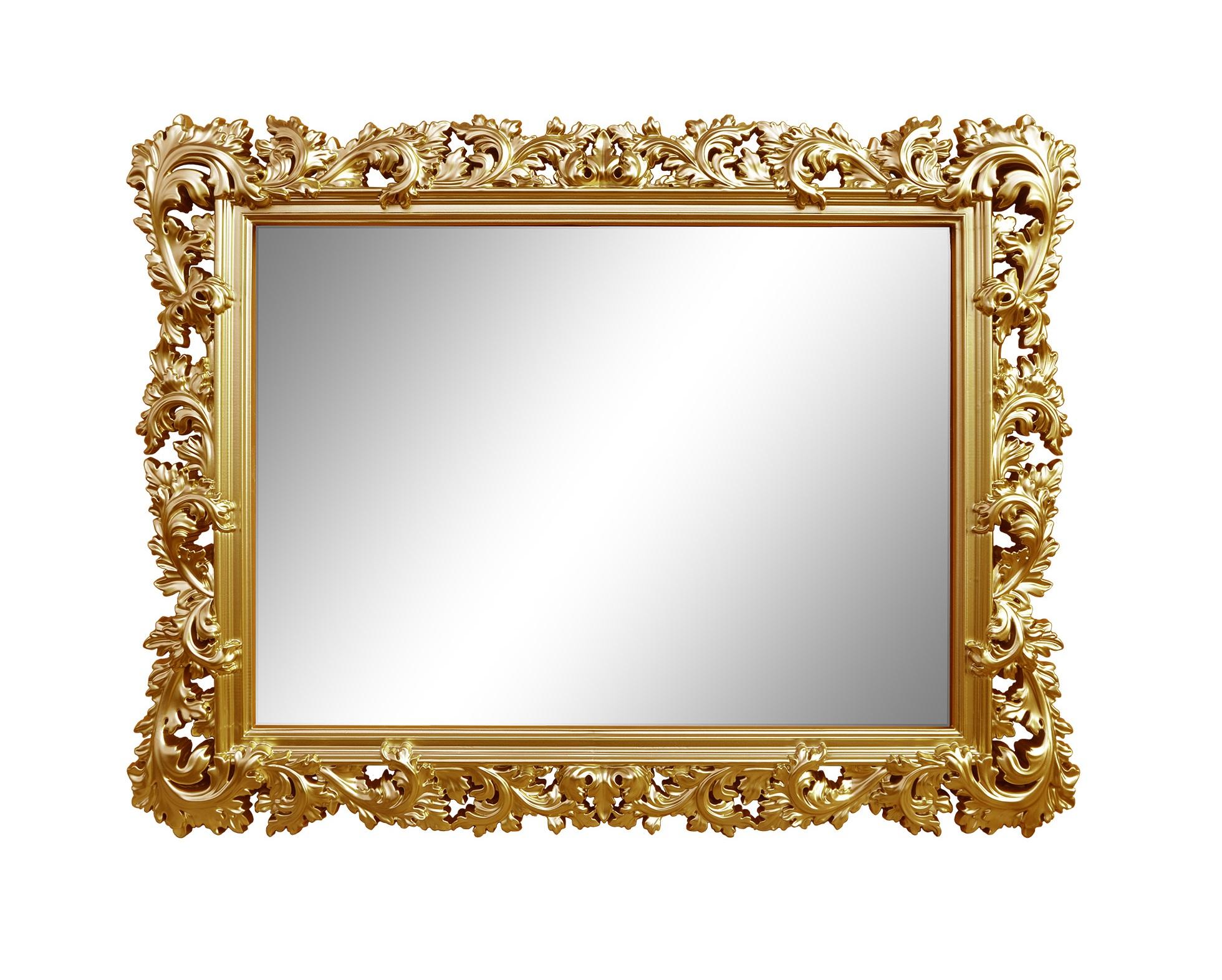 Зеркало АлианаНастенные зеркала<br><br><br>Material: Стекло<br>Length см: None<br>Width см: 115<br>Depth см: 4<br>Height см: 88