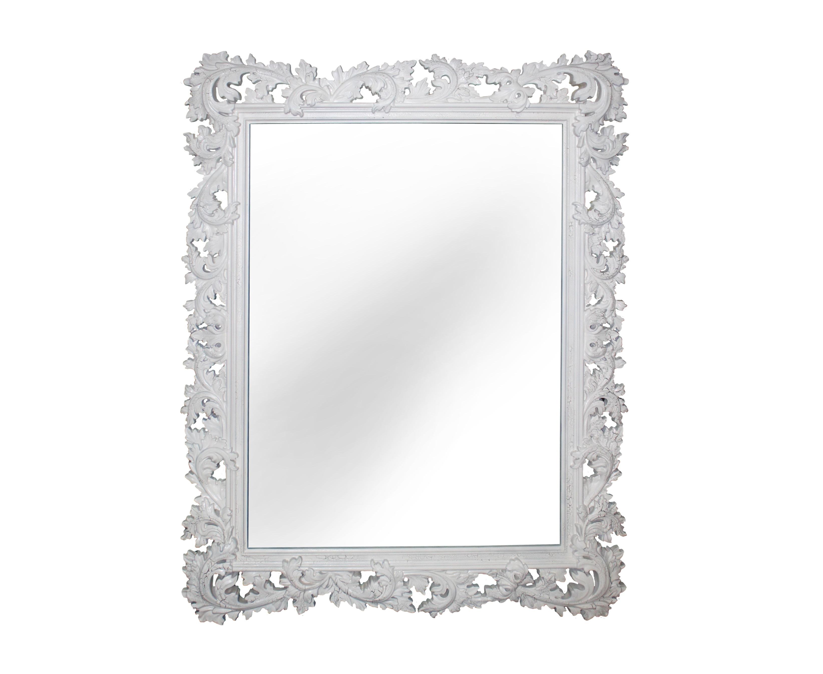 Зеркало АлианаНастенные зеркала<br><br><br>Material: Стекло<br>Ширина см: 88<br>Высота см: 115<br>Глубина см: 4