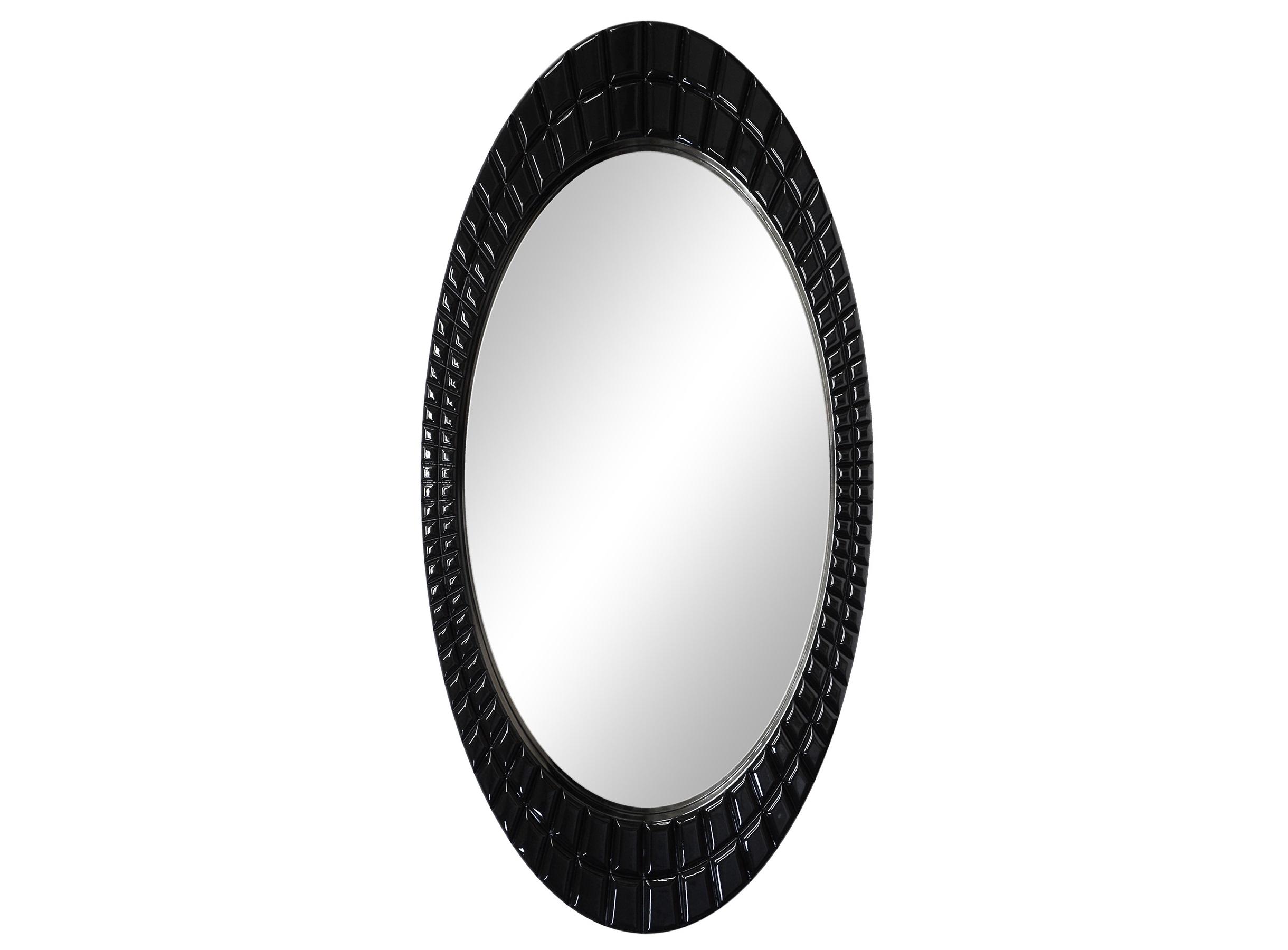 Зеркало ВеццоНастенные зеркала<br><br><br>Material: Стекло<br>Length см: None<br>Width см: 60<br>Depth см: 4<br>Height см: 120