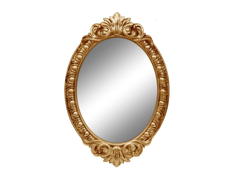Зеркало ВенецияНастенные зеркала<br><br><br>Material: Стекло<br>Ширина см: 72<br>Высота см: 104<br>Глубина см: 4