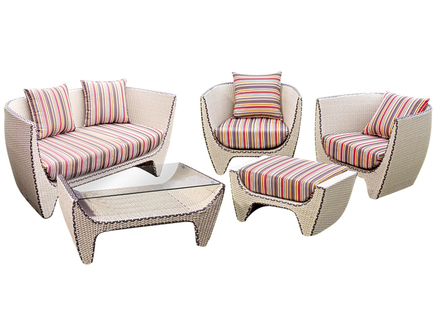 """Комплект мебели """"Орхидея"""""""