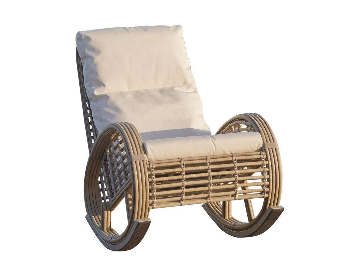 Кресло-качалкаКресла для сада<br>taurus<br><br>Material: Ротанг<br>Length см: None<br>Width см: 108<br>Depth см: 69<br>Height см: 103