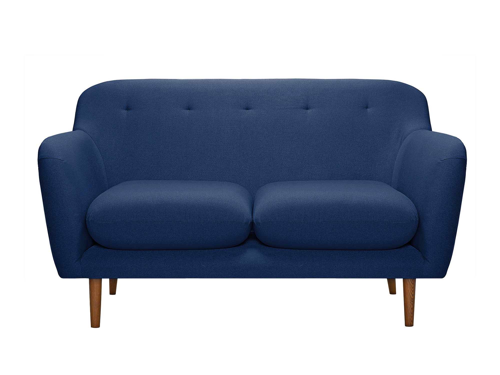 Myfurnish диван oslo синий  67891/9