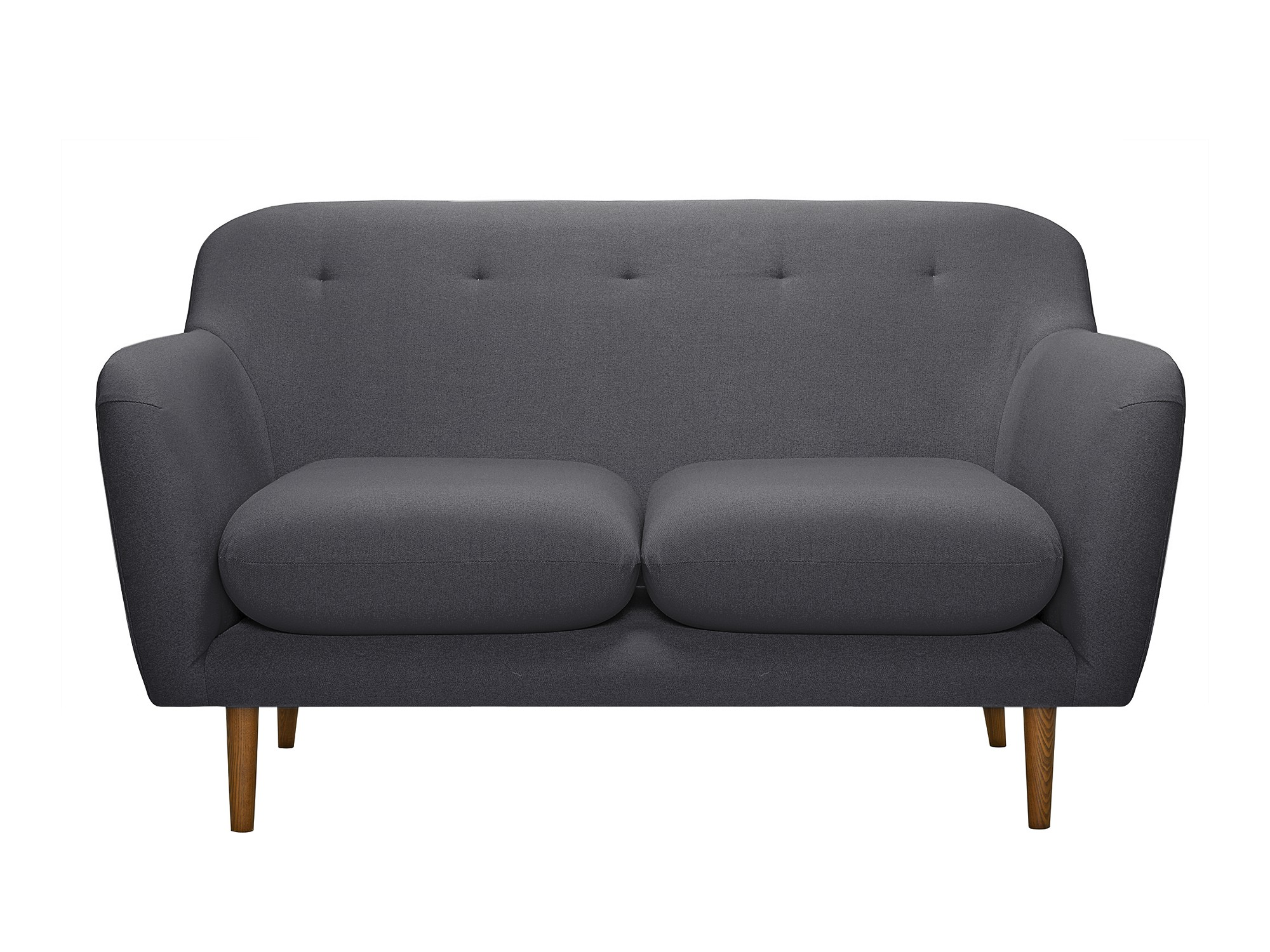 Myfurnish диван oslo серый  67893/1