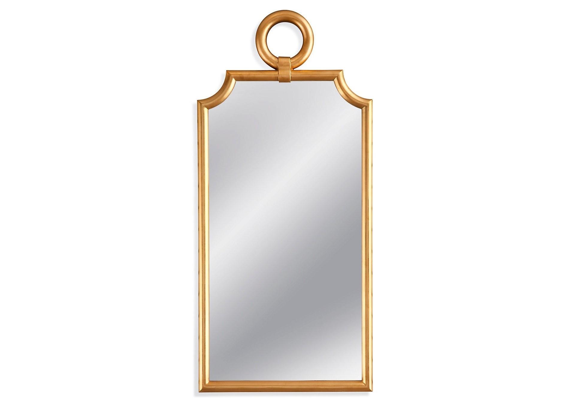 Зеркало ПьемонтНастенные зеркала<br>Интерьерное зеркало. Сборка не требуется. Крепления входят в стоимость.<br><br>kit: None<br>gender: None