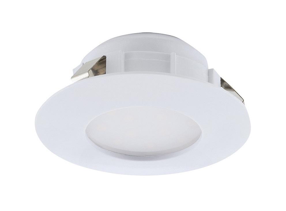 Комплект светильников Pineda (3 шт)Точечный свет<br>Лампы в комплекте - светодиодные [LED]&amp;lt;div&amp;gt;Максимальная мощность лампы, Вт - 6,&amp;amp;nbsp;&amp;lt;/div&amp;gt;&amp;lt;div&amp;gt;Общее кол-во ламп - 3,&amp;amp;nbsp;&amp;lt;/div&amp;gt;&amp;lt;div&amp;gt;&amp;lt;br&amp;gt;&amp;lt;/div&amp;gt;<br><br>Material: Пластик<br>Depth см: None<br>Height см: 3.5<br>Diameter см: 7.8
