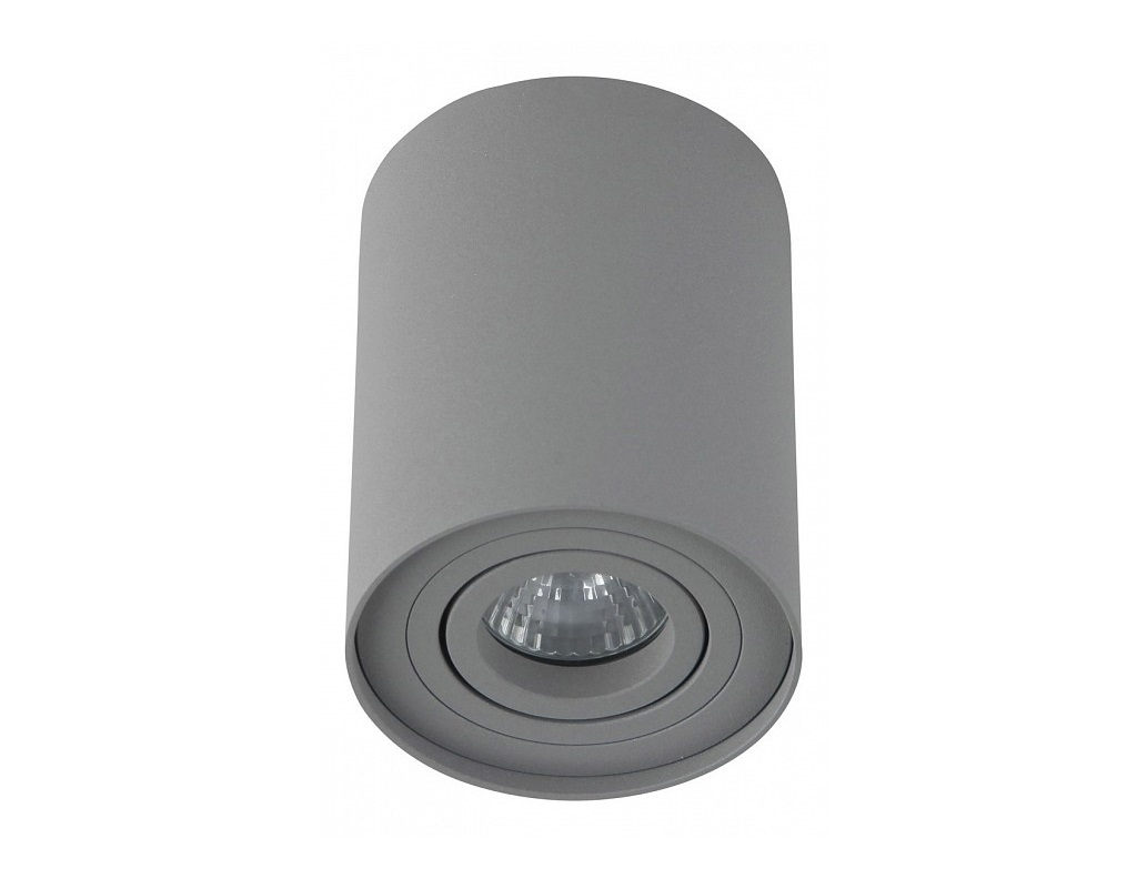 Накладной светильник Clt 410Точечный свет<br>Лампы в комплекте - отсутствуют&amp;lt;div&amp;gt;Максимальная мощность лампы, Вт - 50&amp;lt;/div&amp;gt;&amp;lt;div&amp;gt;Общее кол-во ламп - 1&amp;lt;/div&amp;gt;&amp;lt;div&amp;gt;Тип цоколя лампы - GU10&amp;lt;/div&amp;gt;&amp;lt;div&amp;gt;&amp;lt;br&amp;gt;&amp;lt;/div&amp;gt;<br><br>Material: Металл<br>Height см: 12.5<br>Diameter см: 9.6