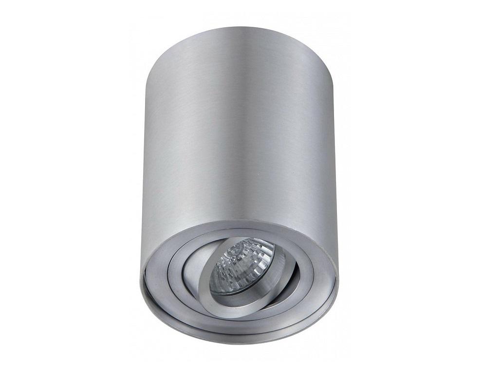 Накладной светильник Clt 410Точечный свет<br>Лампы в комплекте - отсутствуют&amp;lt;div&amp;gt;Максимальная мощность лампы, Вт - 50&amp;lt;/div&amp;gt;&amp;lt;div&amp;gt;Общее кол-во ламп - 1&amp;lt;/div&amp;gt;&amp;lt;div&amp;gt;Тип цоколя лампы - GU10&amp;lt;/div&amp;gt;&amp;lt;div&amp;gt;&amp;lt;br&amp;gt;&amp;lt;/div&amp;gt;<br><br>Material: Металл<br>Высота см: 12