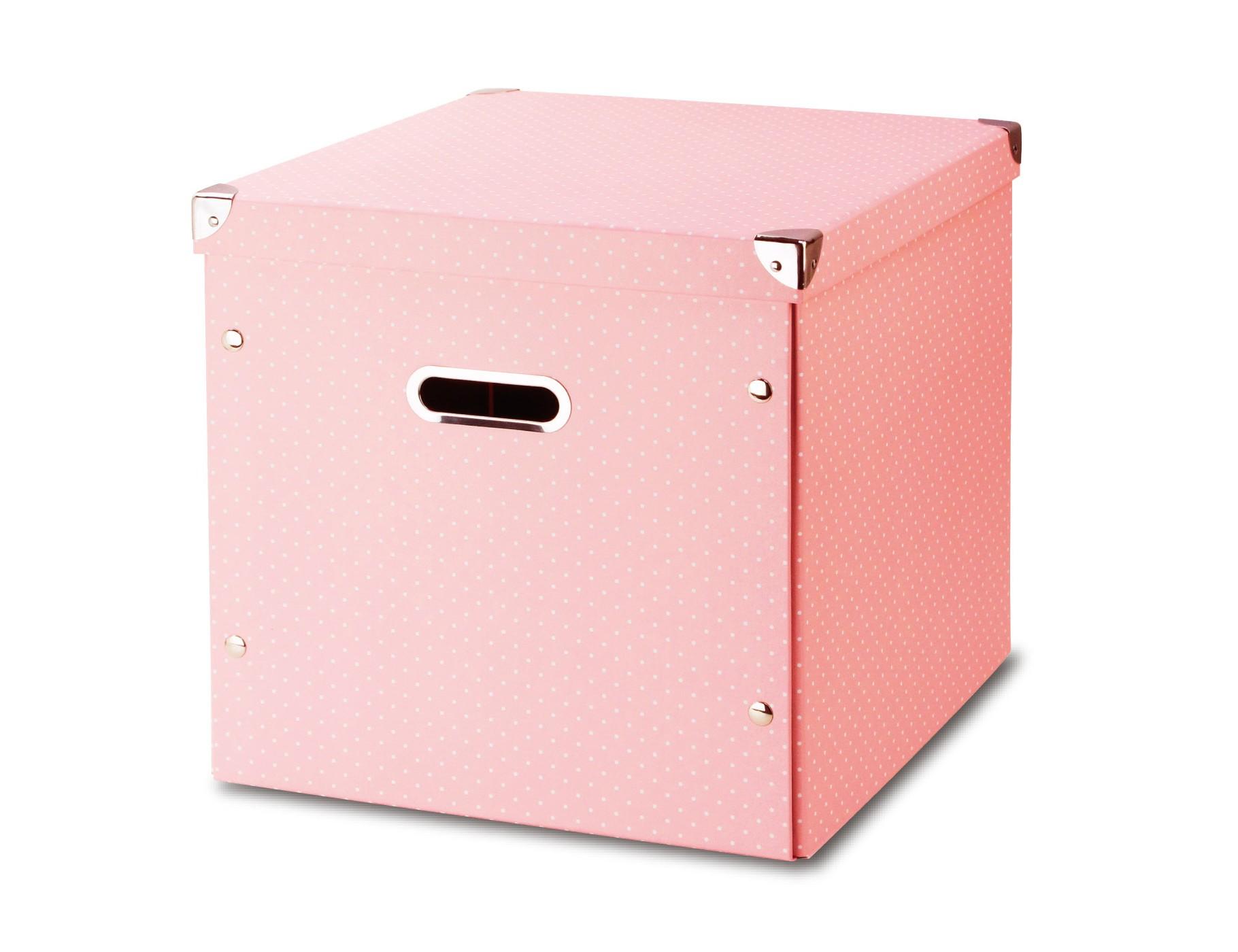Коробка для храненияКоробки<br><br><br>Material: Картон<br>Width см: 33<br>Depth см: 33<br>Height см: 32