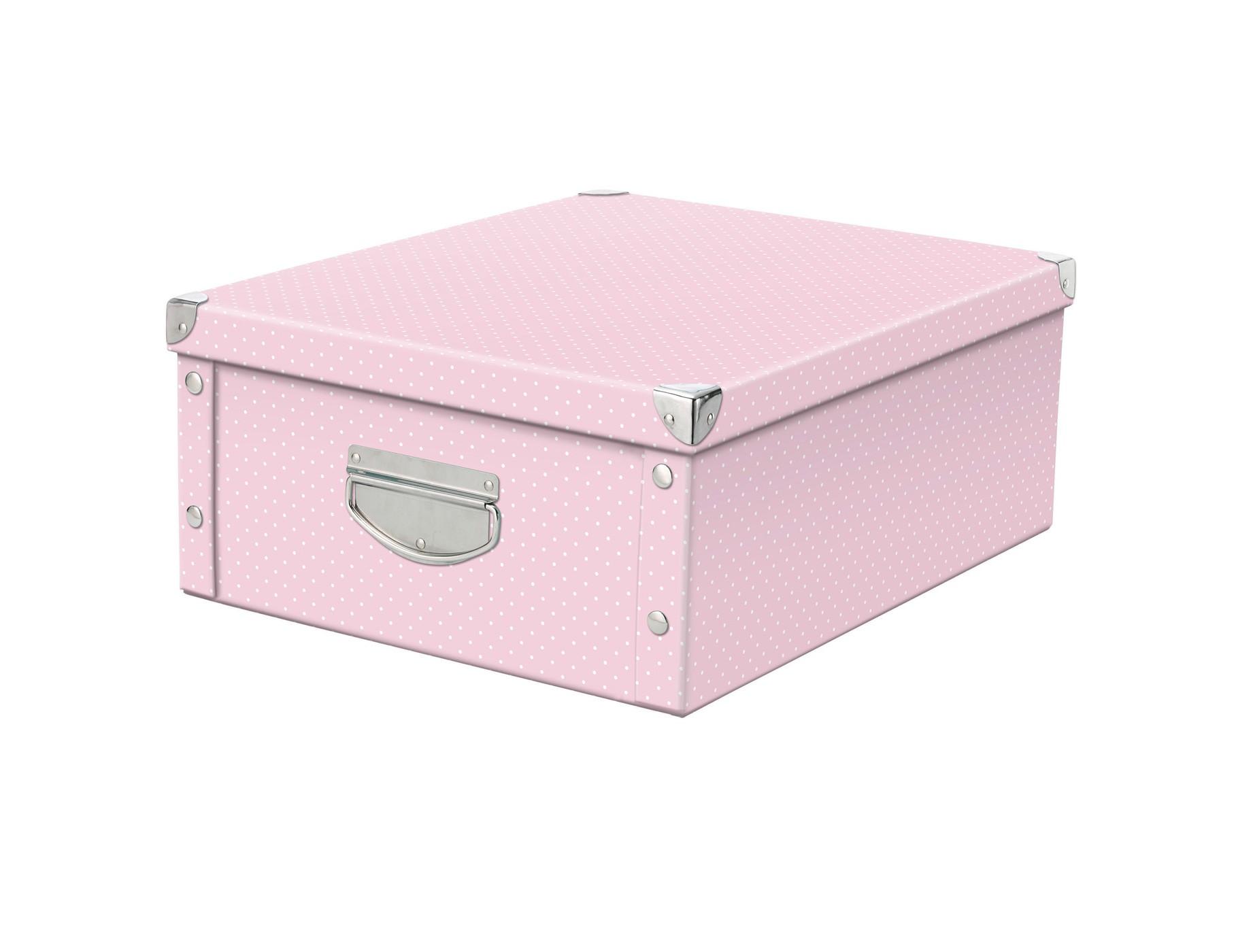 Коробка для храненияКоробки<br><br><br>kit: None<br>gender: None