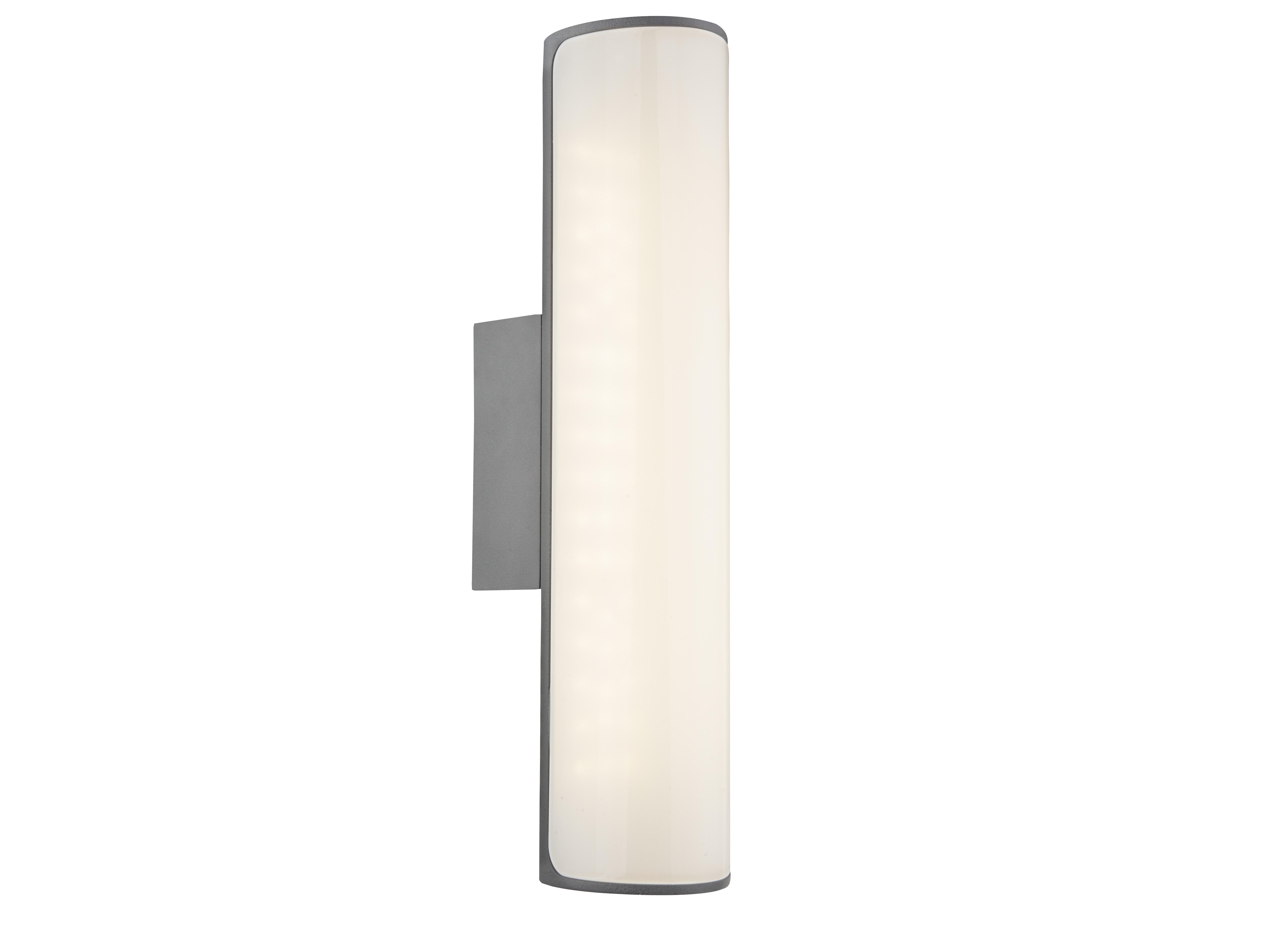 Светильник уличныйУличные настенные светильники<br>&amp;lt;div&amp;gt;Тип цоколя: LED&amp;lt;/div&amp;gt;&amp;lt;div&amp;gt;Мощность: 9W&amp;lt;/div&amp;gt;&amp;lt;div&amp;gt;Кол-во ламп: 1 (в комплекте)&amp;lt;/div&amp;gt;&amp;lt;div&amp;gt;&amp;lt;br&amp;gt;&amp;lt;/div&amp;gt;<br><br>Material: Металл<br>Length см: None<br>Width см: 30<br>Depth см: 10<br>Height см: 6,9<br>Diameter см: None