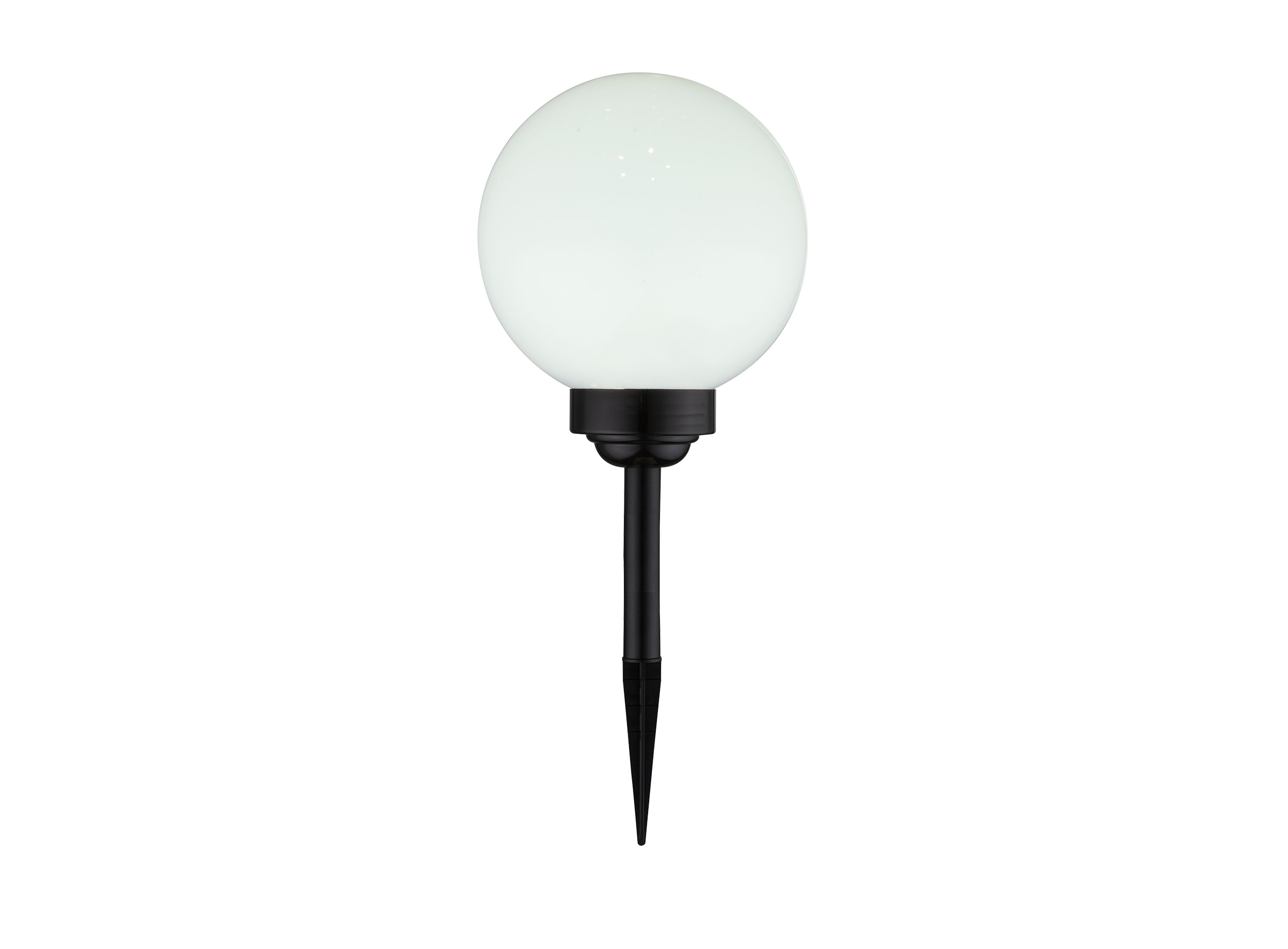 Светильник уличныйУличные наземные светильники<br>&amp;lt;div&amp;gt;Тип цоколя: LED&amp;lt;/div&amp;gt;&amp;lt;div&amp;gt;Кол-во ламп: 5 (в комплекте)&amp;lt;/div&amp;gt;<br><br>Material: Пластик<br>Length см: None<br>Width см: None<br>Depth см: None<br>Height см: 45<br>Diameter см: 20