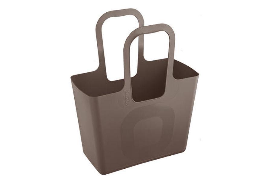 Сумка TASCHE XLСумки<br><br><br>Material: Пластик