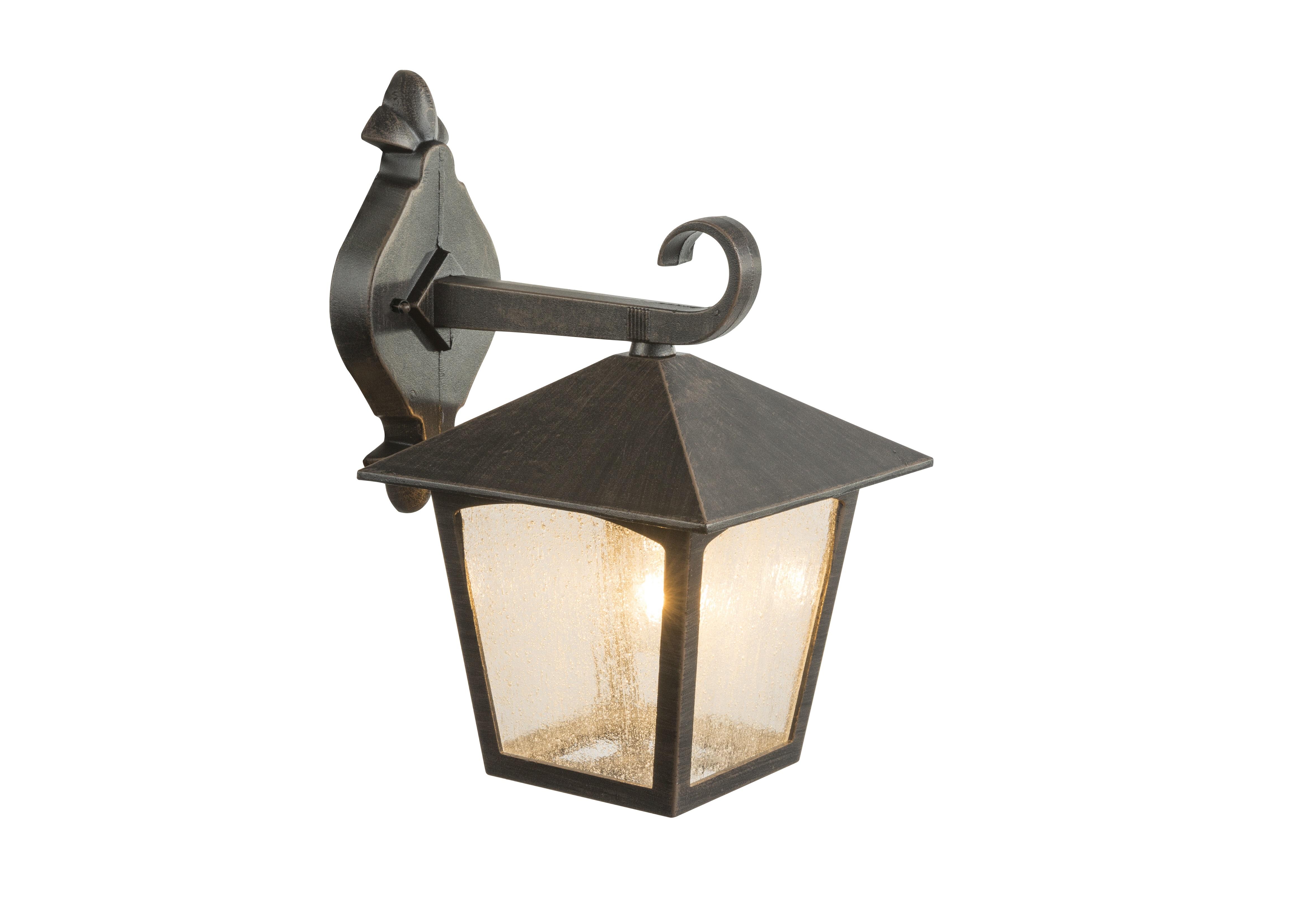 Светильник уличныйУличные настенные светильники<br>&amp;lt;div&amp;gt;Тип цоколя: E27&amp;lt;/div&amp;gt;&amp;lt;div&amp;gt;Мощность: 60W&amp;lt;/div&amp;gt;&amp;lt;div&amp;gt;Кол-во ламп: 1 (нет в комплекте)&amp;lt;/div&amp;gt;<br><br>Material: Металл<br>Length см: None<br>Width см: 18,4<br>Depth см: 24,2<br>Height см: 31,5<br>Diameter см: None
