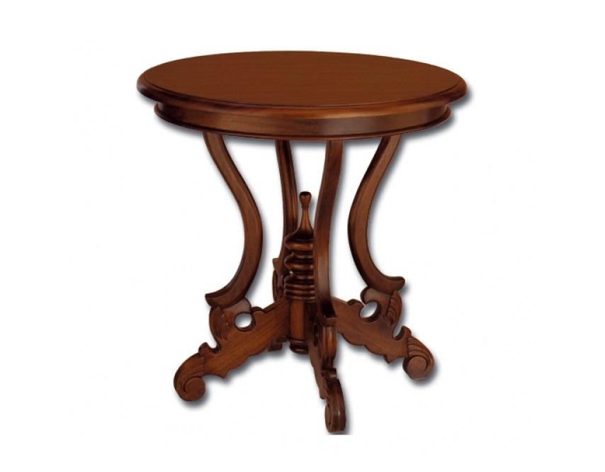 СтолКофейные столики<br>Ручная работа.<br><br>Material: Красное дерево<br>Высота см: 65