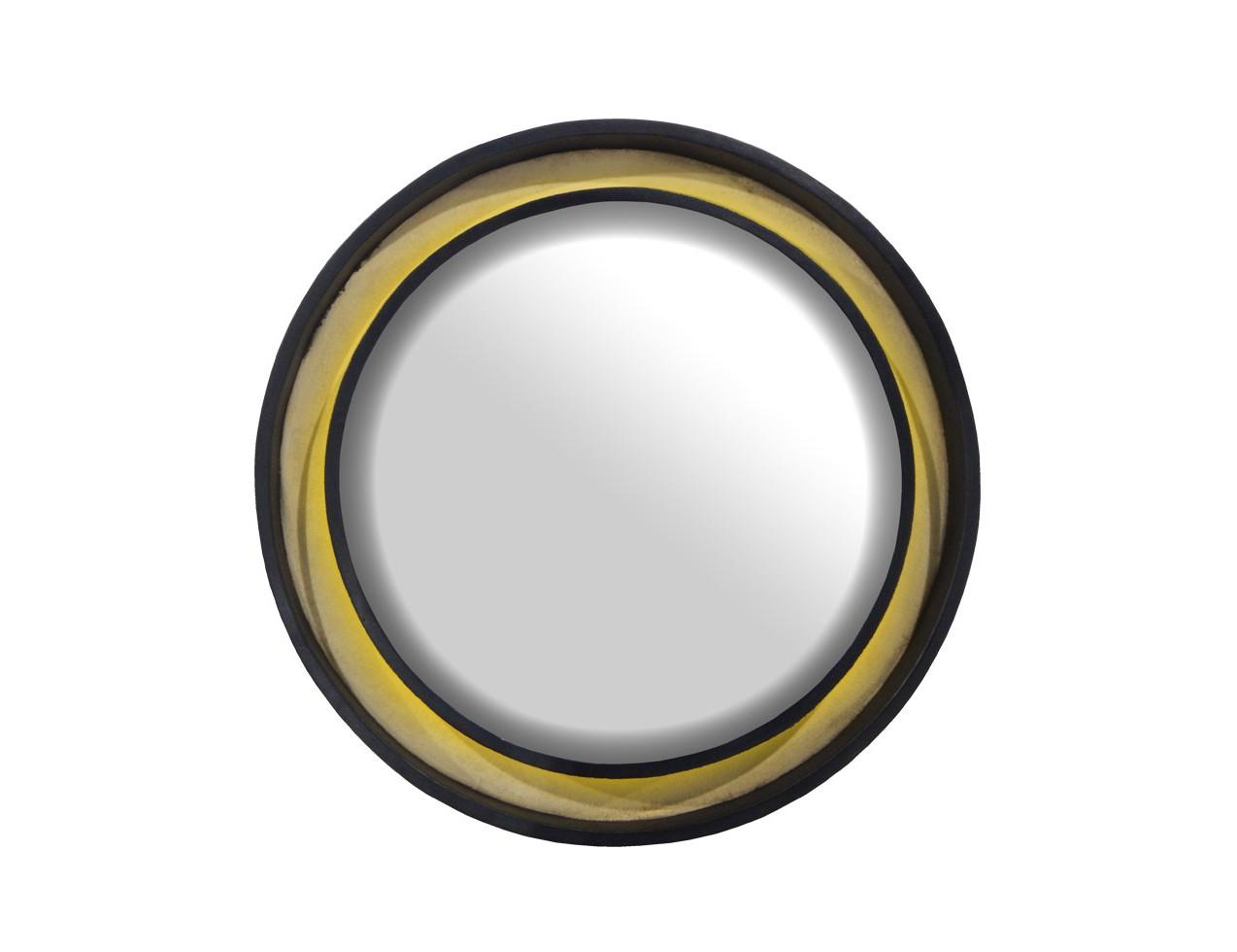 Зеркало ArtwerpenНастенные зеркала<br><br><br>Material: Стекло<br>Глубина см: 18