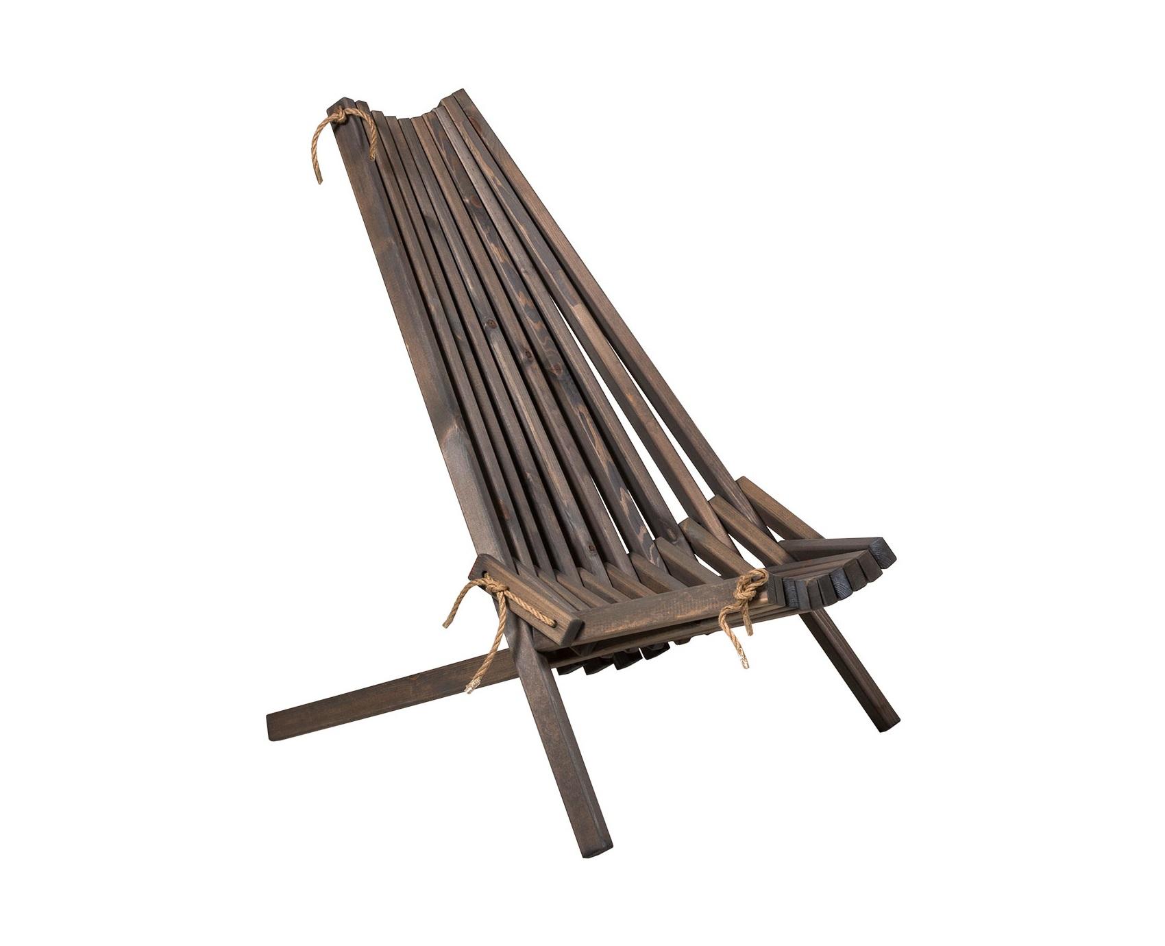 Кресло для отдыха CalcuttaКресла для сада<br><br><br>Material: Сосна<br>Length см: None<br>Width см: 80<br>Depth см: 60<br>Height см: 82