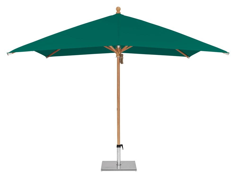 Уличный зонт PiazzinoТенты и зонты<br>Квадратный зонт, каркас из канадского клена.&amp;amp;nbsp;&amp;lt;div&amp;gt;Плотность ткани 250 g/m2.&amp;amp;nbsp;&amp;lt;/div&amp;gt;&amp;lt;div&amp;gt;Максимальная ветровая нагрузка 30км/ч.&amp;amp;nbsp;&amp;lt;/div&amp;gt;&amp;lt;div&amp;gt;В комплект входит: стальная база 60кг опорная трубка, защитный чехол.&amp;amp;nbsp;&amp;lt;/div&amp;gt;<br><br>Material: Дерево<br>Width см: 300<br>Depth см: 300<br>Height см: 275
