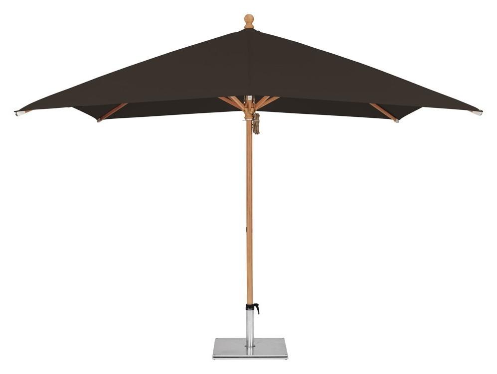 Уличный зонт PiazzinoТенты и зонты<br>Квадратный зонт, каркас из канадского клена.&amp;amp;nbsp;&amp;lt;div&amp;gt;Плотность ткани 250 g/m2.&amp;amp;nbsp;&amp;lt;/div&amp;gt;&amp;lt;div&amp;gt;Максимальная ветровая нагрузка 30км/ч.&amp;amp;nbsp;&amp;lt;/div&amp;gt;&amp;lt;div&amp;gt;В комплект входит: стальная база 60кг, опорная трубка, защитный чехол.&amp;amp;nbsp;&amp;lt;/div&amp;gt;<br><br>Material: Дерево<br>Ширина см: 300<br>Высота см: 275<br>Глубина см: 300