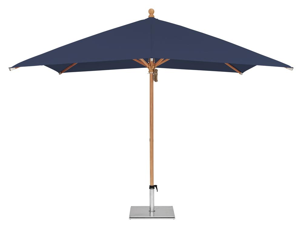 Уличный зонт PiazzinoТенты и зонты<br>Квадратный зонт, каркас из канадского клена.&amp;amp;nbsp;&amp;lt;div&amp;gt;Плотность ткани 250 g/m2.&amp;amp;nbsp;&amp;lt;/div&amp;gt;&amp;lt;div&amp;gt;Максимальная ветровая нагрузка 30км/ч.&amp;amp;nbsp;&amp;lt;/div&amp;gt;&amp;lt;div&amp;gt;В комплект входит: стальная база 60кг опорная трубка, защитный чехол.&amp;amp;nbsp;&amp;lt;/div&amp;gt;<br><br>Material: Дерево<br>Ширина см: 300<br>Высота см: 275<br>Глубина см: 300
