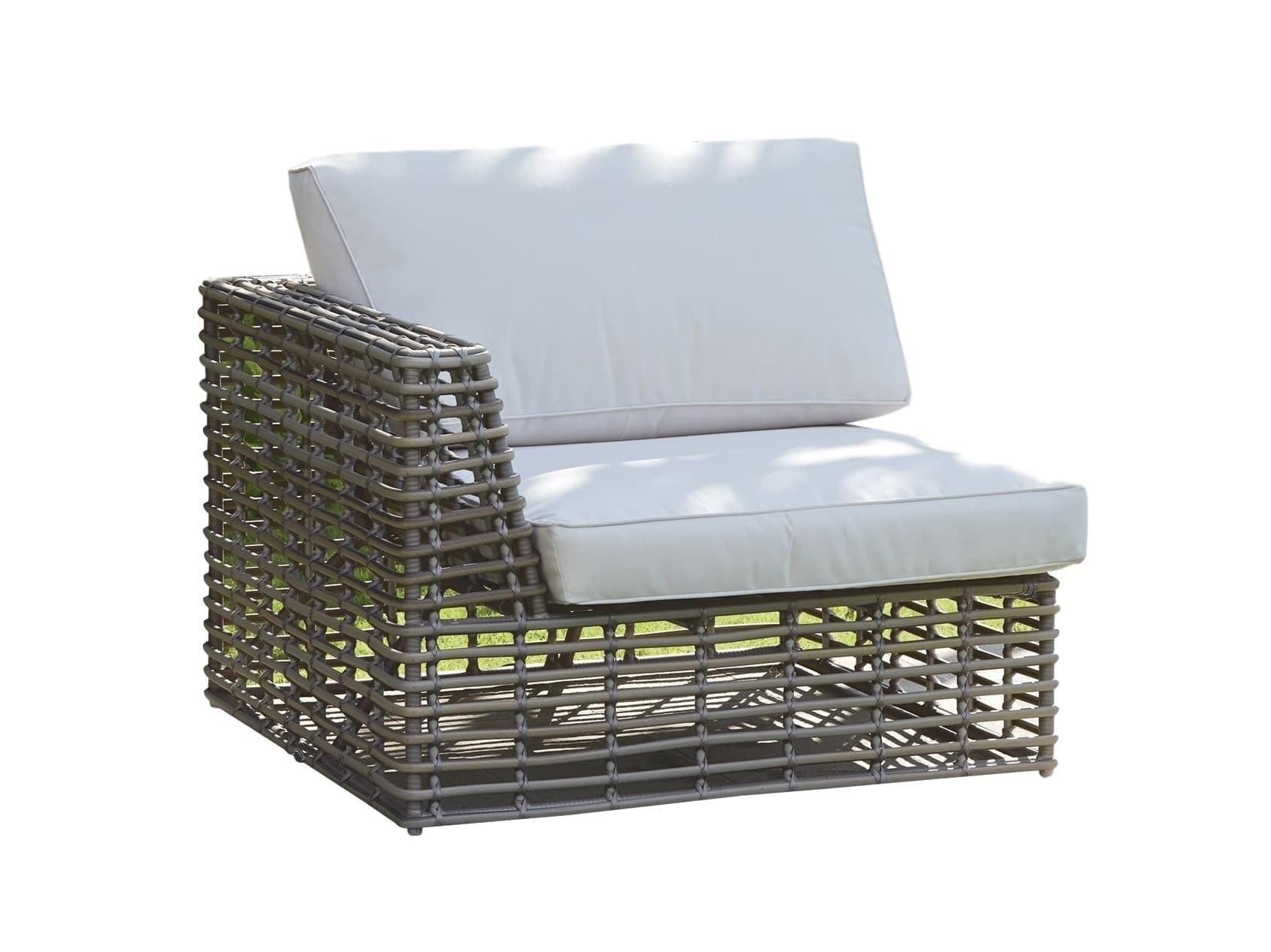 Подвесное кресло Skyline 4163898 от thefurnish