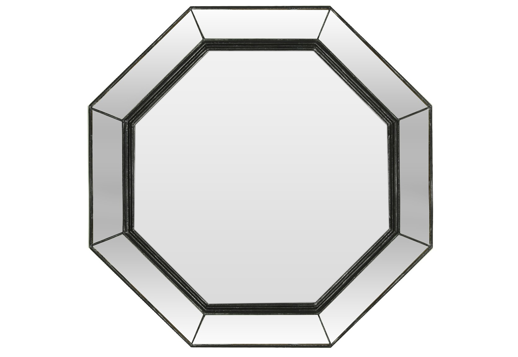 Зеркало ручной работы EspressoНастенные зеркала<br>Это зеркало создано специально для тех, кто любит яркие детали в интерьере. Оно изготовлено исключительно вручную. Оригинальная форма и смелый дизайн добавят в интерьер вашего дома изысканных ноток и приятных эмоций.&amp;amp;nbsp;&amp;lt;div&amp;gt;&amp;lt;br&amp;gt;&amp;lt;/div&amp;gt;&amp;lt;div&amp;gt;Материалы: основа - массив дерева; рама - натуральное дерево; зеркальное полотно - классическое зеркало серебряной амальгамы.&amp;lt;/div&amp;gt;<br><br>Material: Дерево<br>Width см: 59<br>Depth см: 5<br>Height см: 59