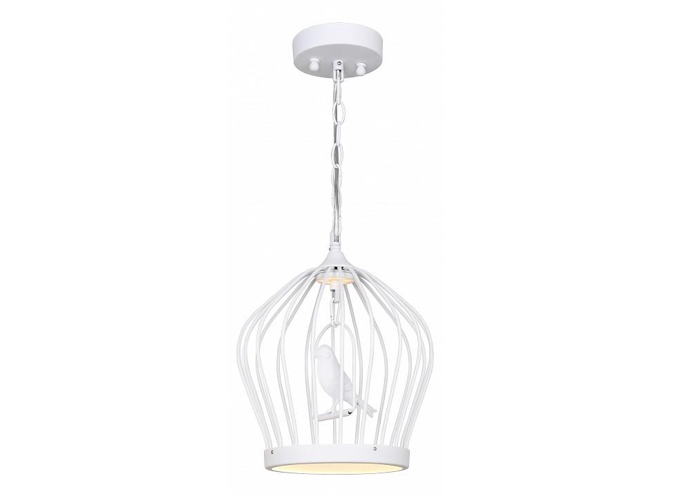 Подвесной светильник ChickПодвесные светильники<br>&amp;lt;div&amp;gt;&amp;lt;div&amp;gt;Вид цоколя: LED&amp;lt;/div&amp;gt;&amp;lt;div&amp;gt;Мощность: 5W, 12W&amp;lt;/div&amp;gt;&amp;lt;div&amp;gt;Количество ламп: 2 (в комплекте)&amp;lt;/div&amp;gt;&amp;lt;/div&amp;gt;<br><br>Material: Металл<br>Высота см: 34
