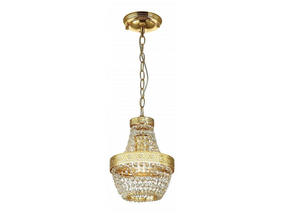 Подвесной светильник PremioПодвесные светильники<br>&amp;lt;div&amp;gt;&amp;lt;div&amp;gt;Вид цоколя: E27&amp;lt;/div&amp;gt;&amp;lt;div&amp;gt;Мощность: 60W&amp;lt;/div&amp;gt;&amp;lt;div&amp;gt;Количество ламп: 1 (нет в комплекте)&amp;lt;/div&amp;gt;&amp;lt;/div&amp;gt;&amp;lt;div&amp;gt;&amp;lt;/div&amp;gt;<br><br>Material: Стекло<br>Height см: 29<br>Diameter см: 20.5