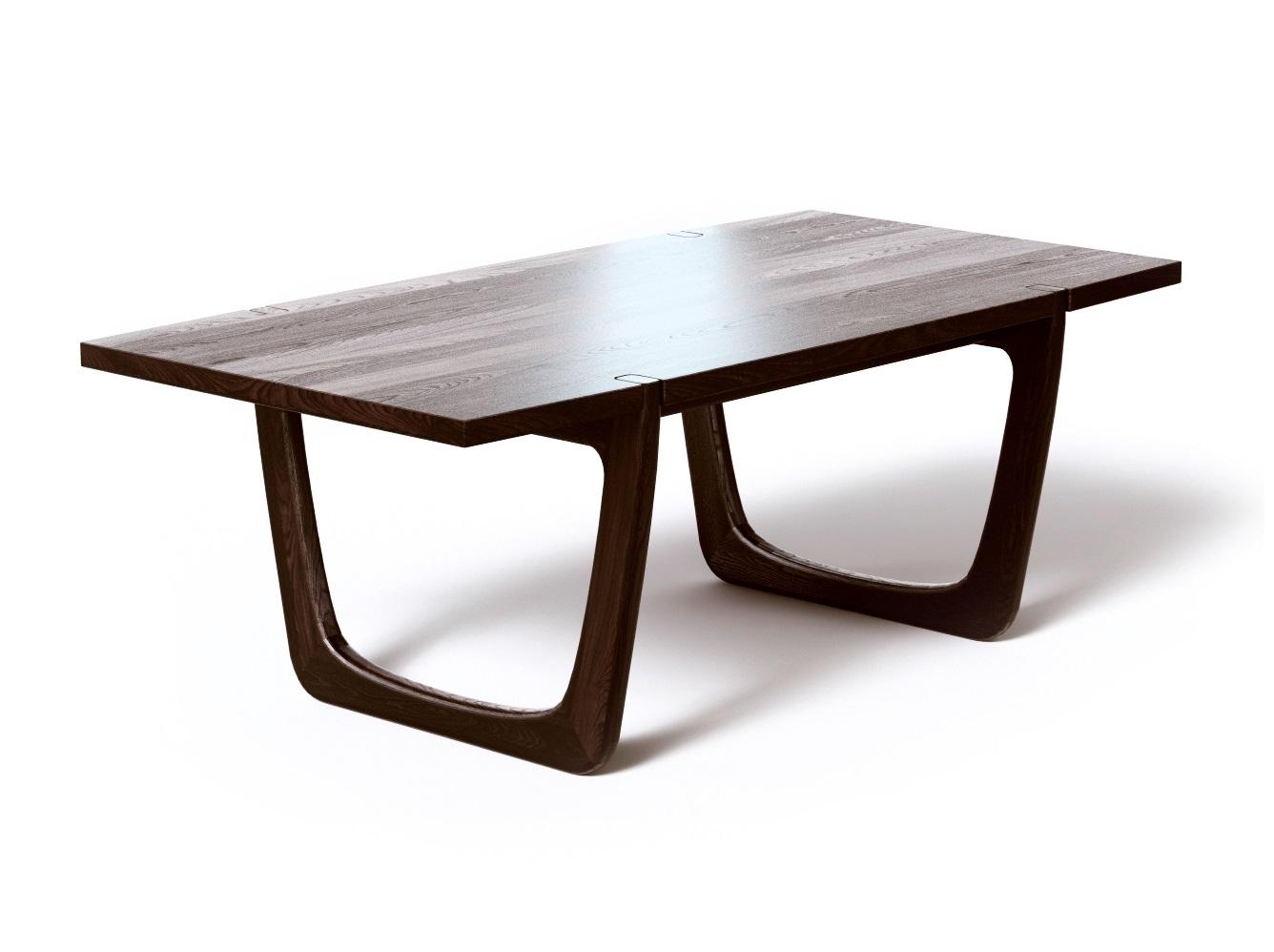 Журнальный стол ANDYЖурнальные столики<br>Журнальный стол ANDY успешно объединил простоту и функциональность. Он отлично подходит для дружеских посиделок в гостиной и для семейных чаепитий.<br><br>Material: Дерево<br>Ширина см: 1100<br>Высота см: 39<br>Глубина см: 54