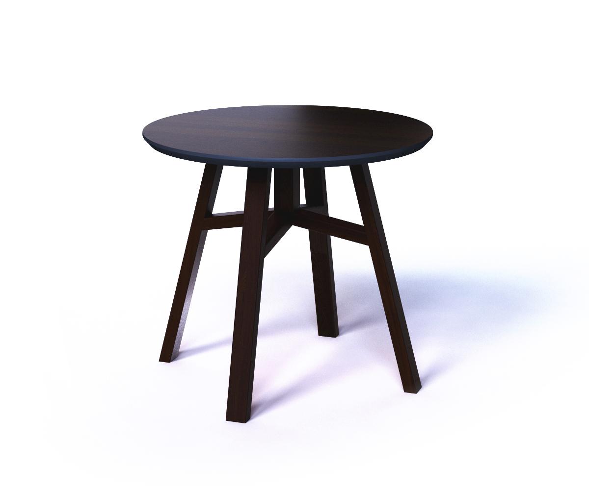Журнальный стол MACKЖурнальные столики<br>&amp;lt;p class=&amp;quot;MsoNormal&amp;quot;&amp;gt;Круглый журнальный столик MACK выглядит стильно за счет черного цвета и белой окантовки кромки. Внешне он очень похож<br>на табурет, что делает его легким и компактным предметом мебели. Круглая форма столешницы находится в равновесии с четырьмя ножками, образующими форму трапеции. За счет монохромной отделки столик создаст идеальный баланс цвета и формы&amp;lt;span style=&amp;quot;line-height: 1.78571429;&amp;quot;&amp;gt;&amp;amp;nbsp;&amp;lt;/span&amp;gt;&amp;lt;span style=&amp;quot;line-height: 1.78571429;&amp;quot;&amp;gt;в интерьере&amp;lt;/span&amp;gt;&amp;lt;span style=&amp;quot;line-height: 1.78571429;&amp;quot;&amp;gt;.&amp;lt;/span&amp;gt;&amp;lt;/p&amp;gt;<br><br>Material: Дерево<br>Высота см: 50
