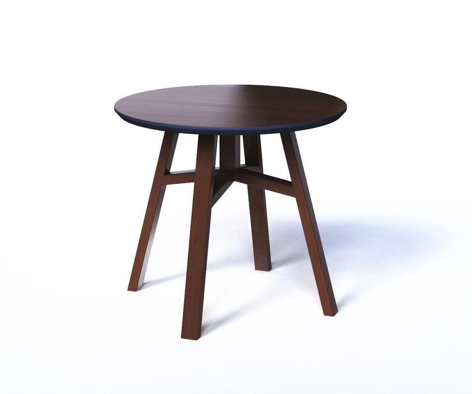 Столик MackПриставные столики<br>Абсолютно универсальный предмет. Это журнальный столик, прикроватный столик и даже столик для детей. Компактный размер и множество вариантов отделки делают стол MACK практичным и индивидуальным<br>Срок изготовления 10 рабочих дней.<br><br>Material: Дерево<br>Length см: None<br>Width см: None<br>Depth см: None<br>Height см: 50<br>Diameter см: 55