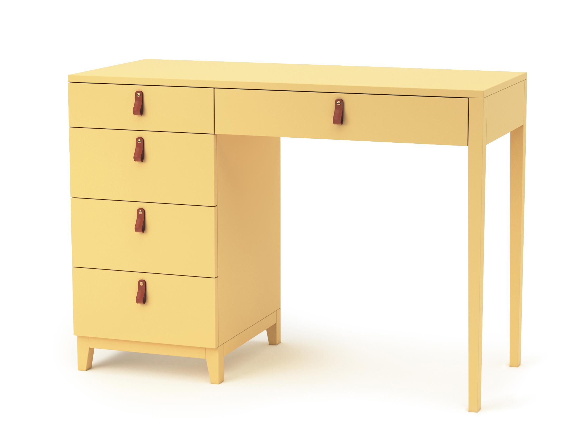 Консольный столикJAGGERПисьменные столы<br>Консольный стол&amp;amp;nbsp;Jagger &amp;amp;nbsp;обладает лаконичным дизайном с изысканными кожаными ручками и универсальными характеристиками. Стол Jagger будет органично смотреться как в компактных, так и в больших пространствах. В небольших помещениях может использоваться в качестве письменного стола. Доступен в лево- и правостороннем варианте исполнения.&amp;lt;div&amp;gt;&amp;lt;br&amp;gt;&amp;lt;/div&amp;gt;&amp;lt;div&amp;gt;Материал: Массив дуба, МДФ, эмаль, лак&amp;lt;br&amp;gt;&amp;lt;/div&amp;gt;<br><br>Material: Дерево<br>Ширина см: 100<br>Высота см: 75<br>Глубина см: 50